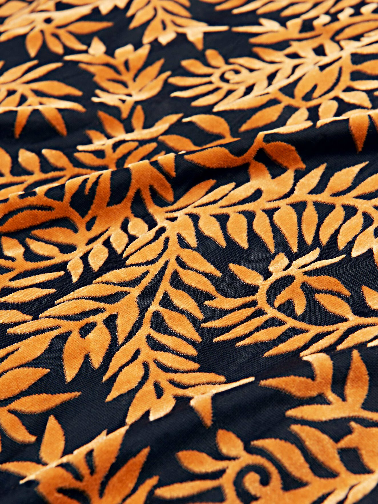 Pennylane Dress in ARTWORK from Tiger of Sweden