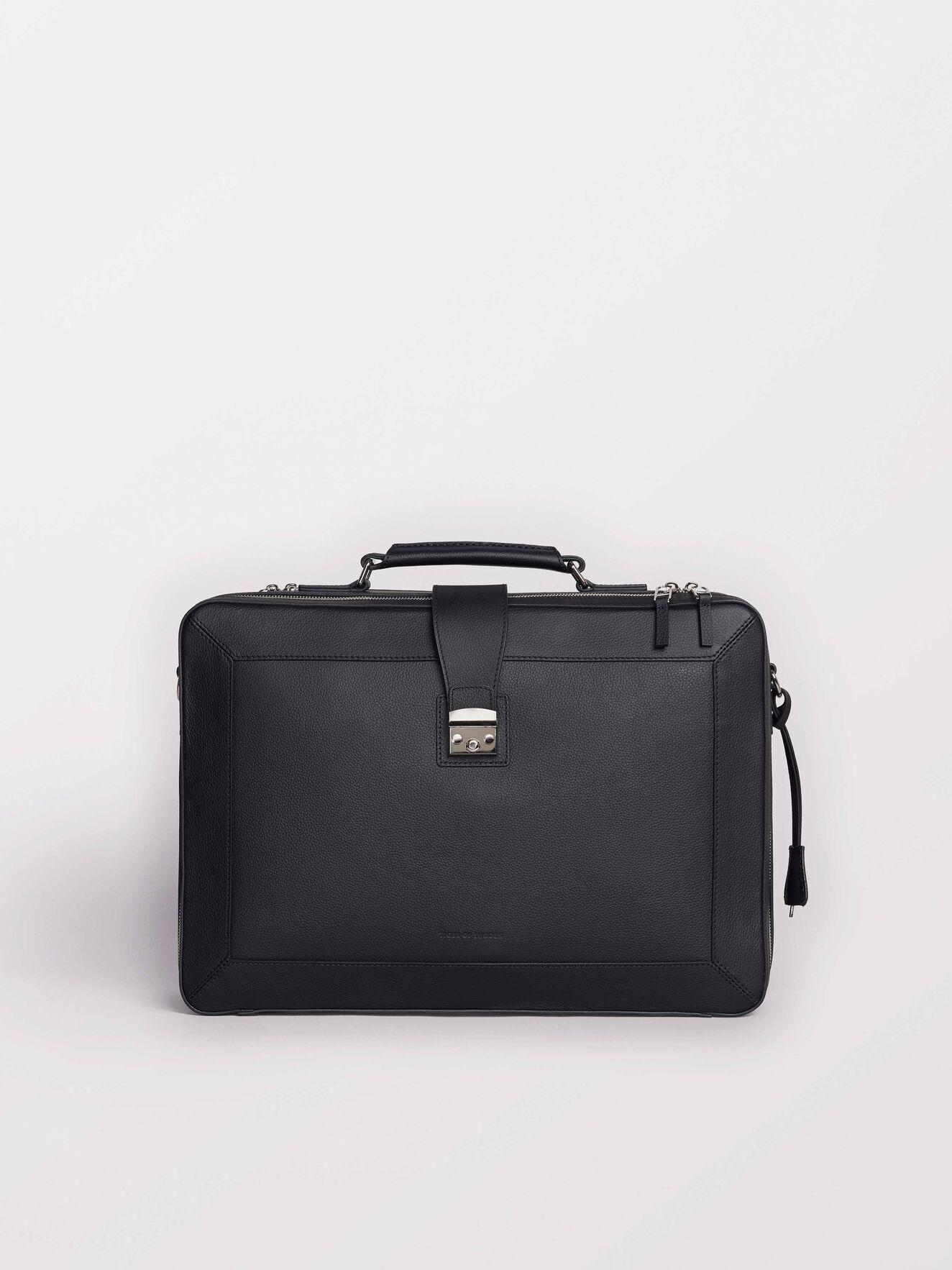 116cedf5a923 Bags - Shop our extensive bag range online at Tiger of Sweden