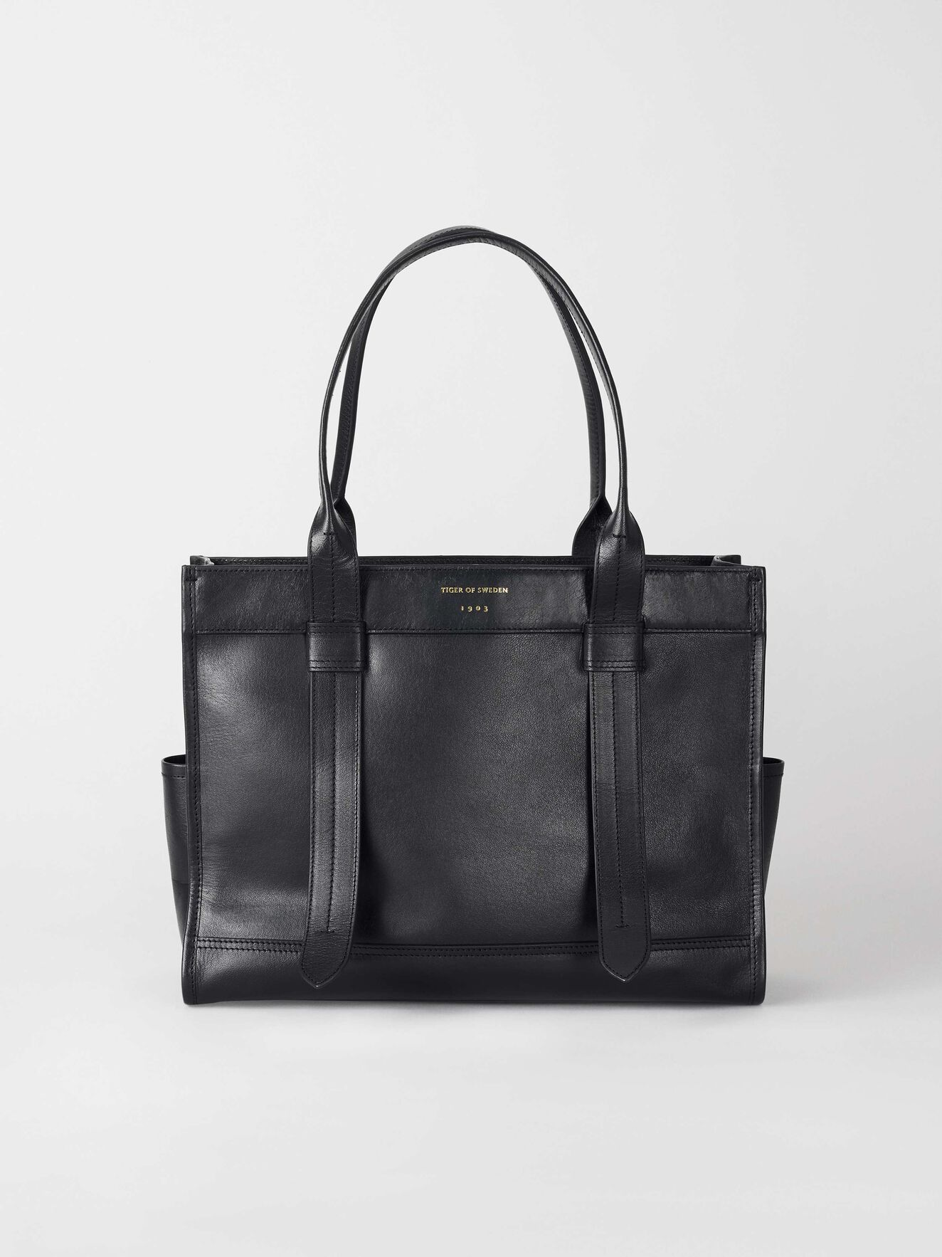 release date: f824c 03ddb Bags - Discover this season's online bag collection at Tiger ...