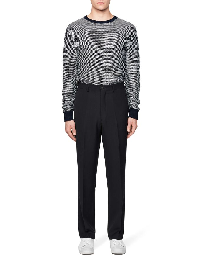 SS18 in  from Tiger of Sweden