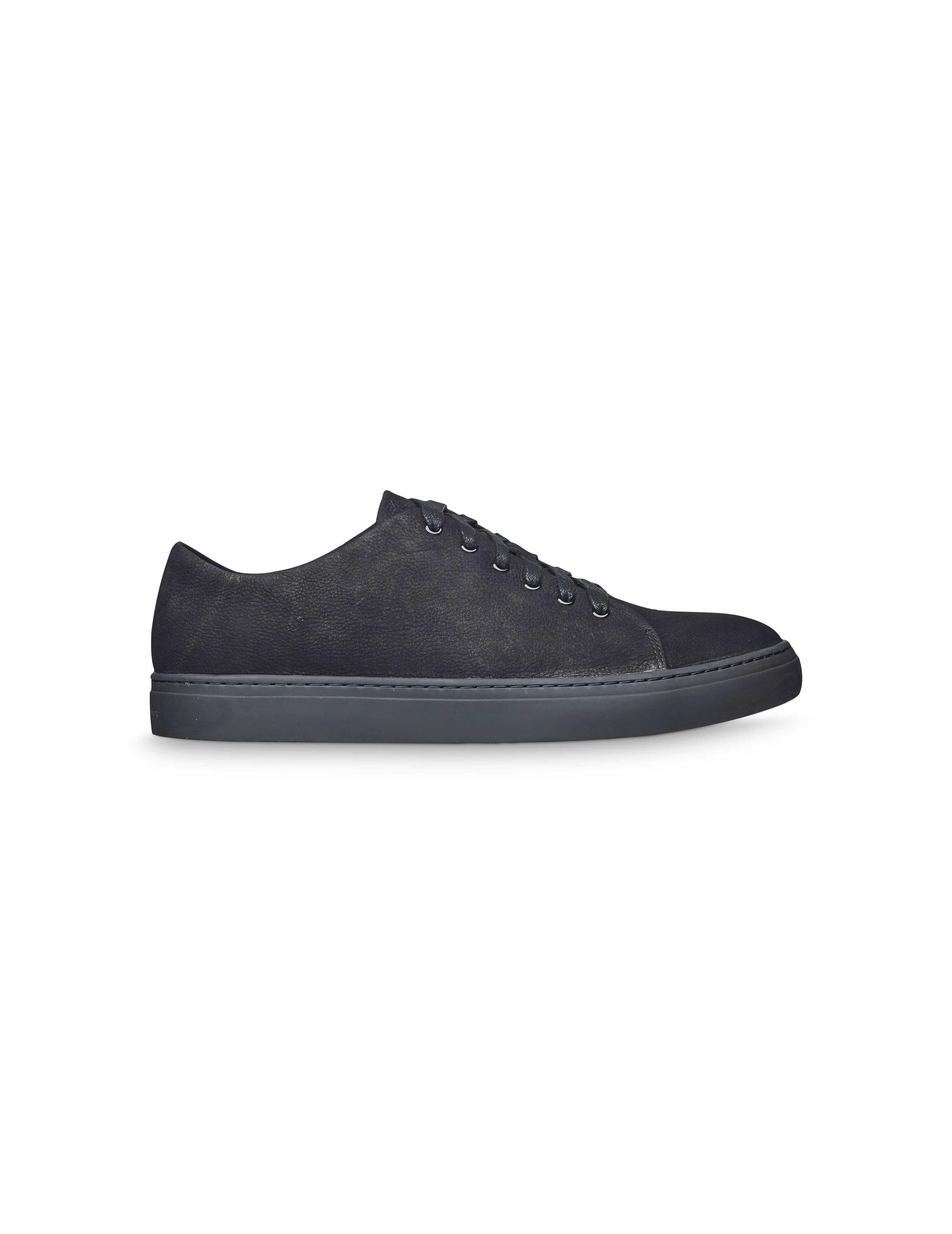 Yngve sneakers - Buy Shoes online