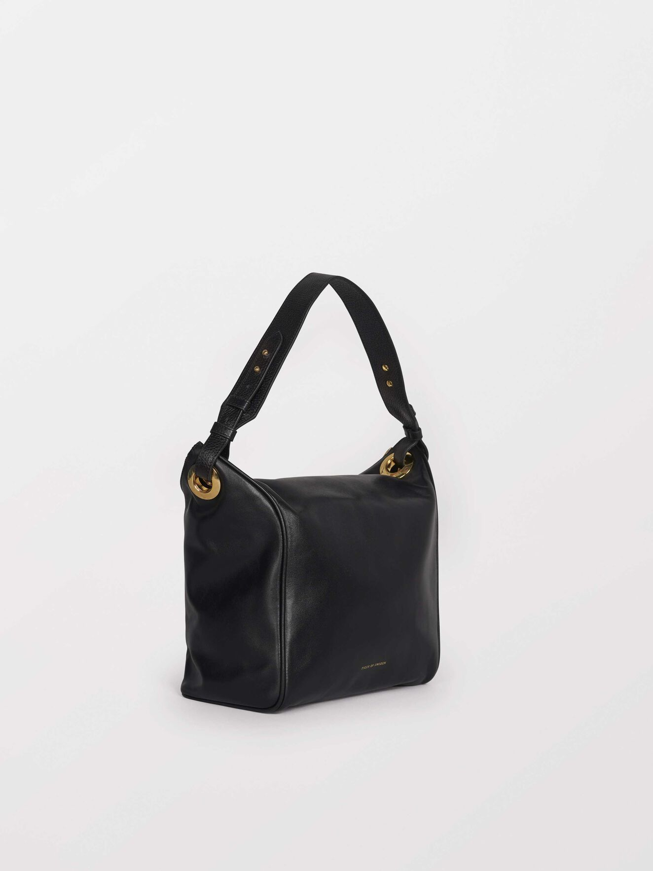Ockiello Bag in Black from Tiger of Sweden