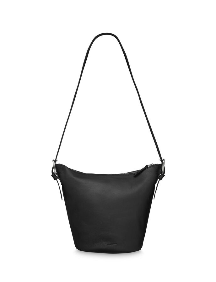 PARTINGTON BAG in Black from Tiger of Sweden