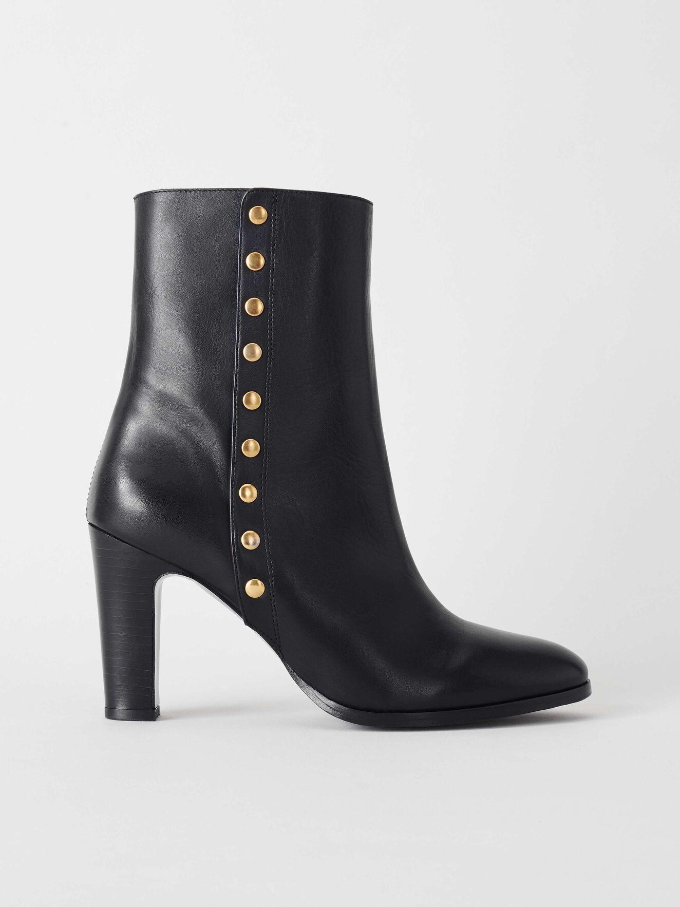 new product 101f6 84751 Scarpe - Acquista scarpe firmate da donna online su Tiger of ...