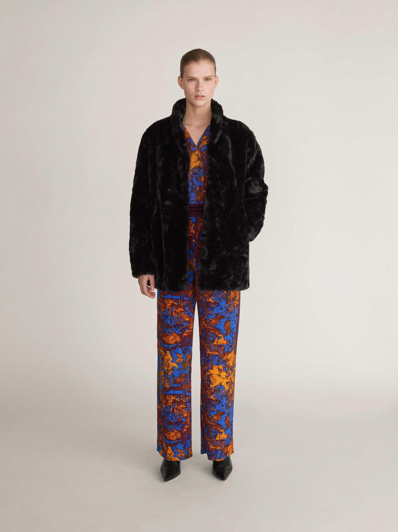 68f3bf10 Jeans - Sfoglia i capispalla della collezione jeans Tiger of Sweden