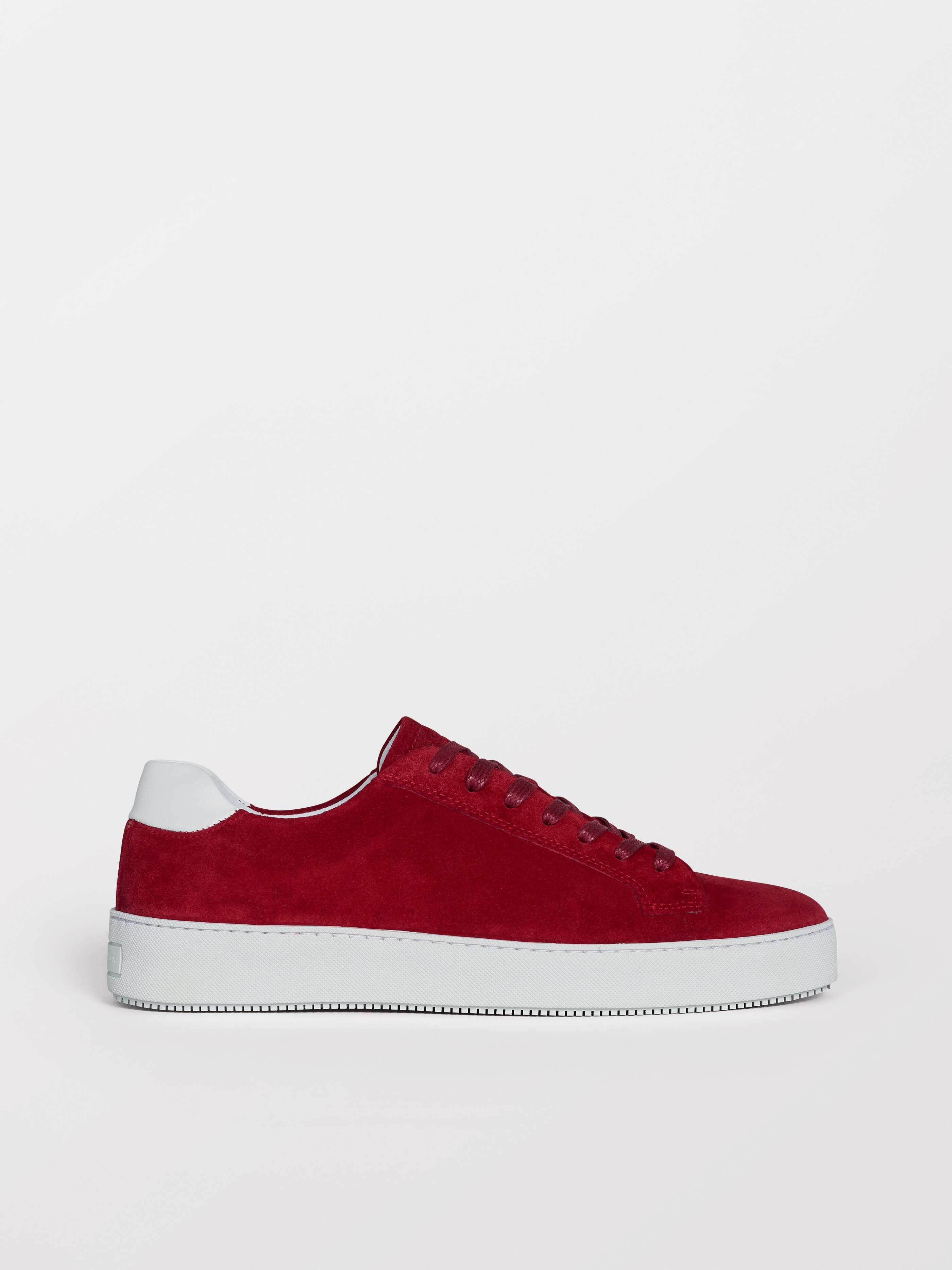 Shop Sweden Online Shoes Tiger Of Women's Designer At SqVpUzM