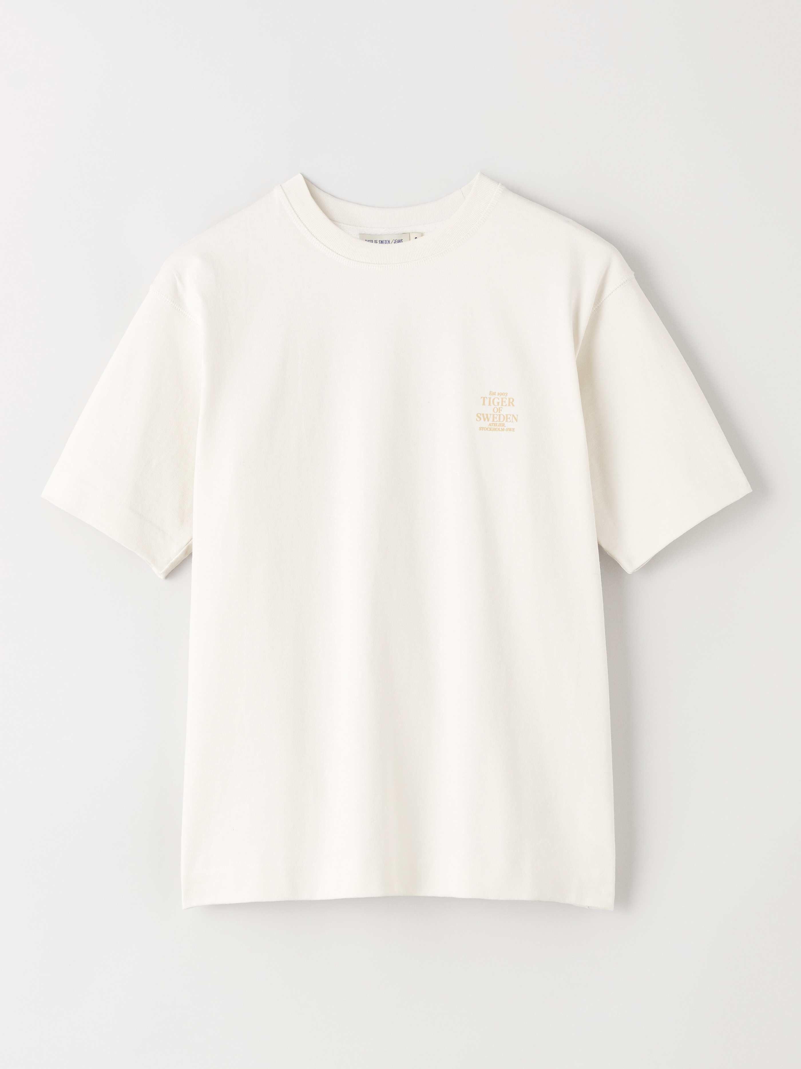 Macey T shirt Buy Tops online