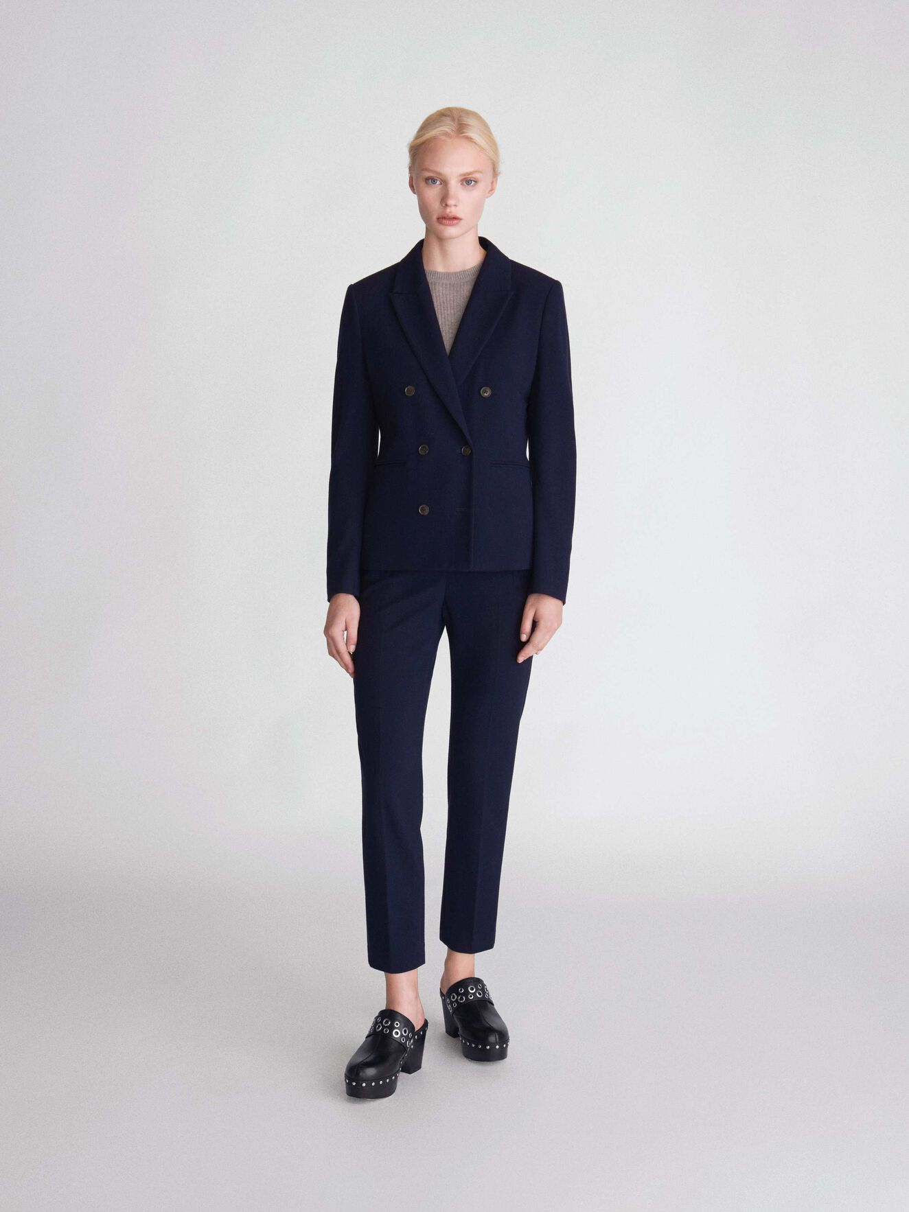 Molena Suit in  from Tiger of Sweden
