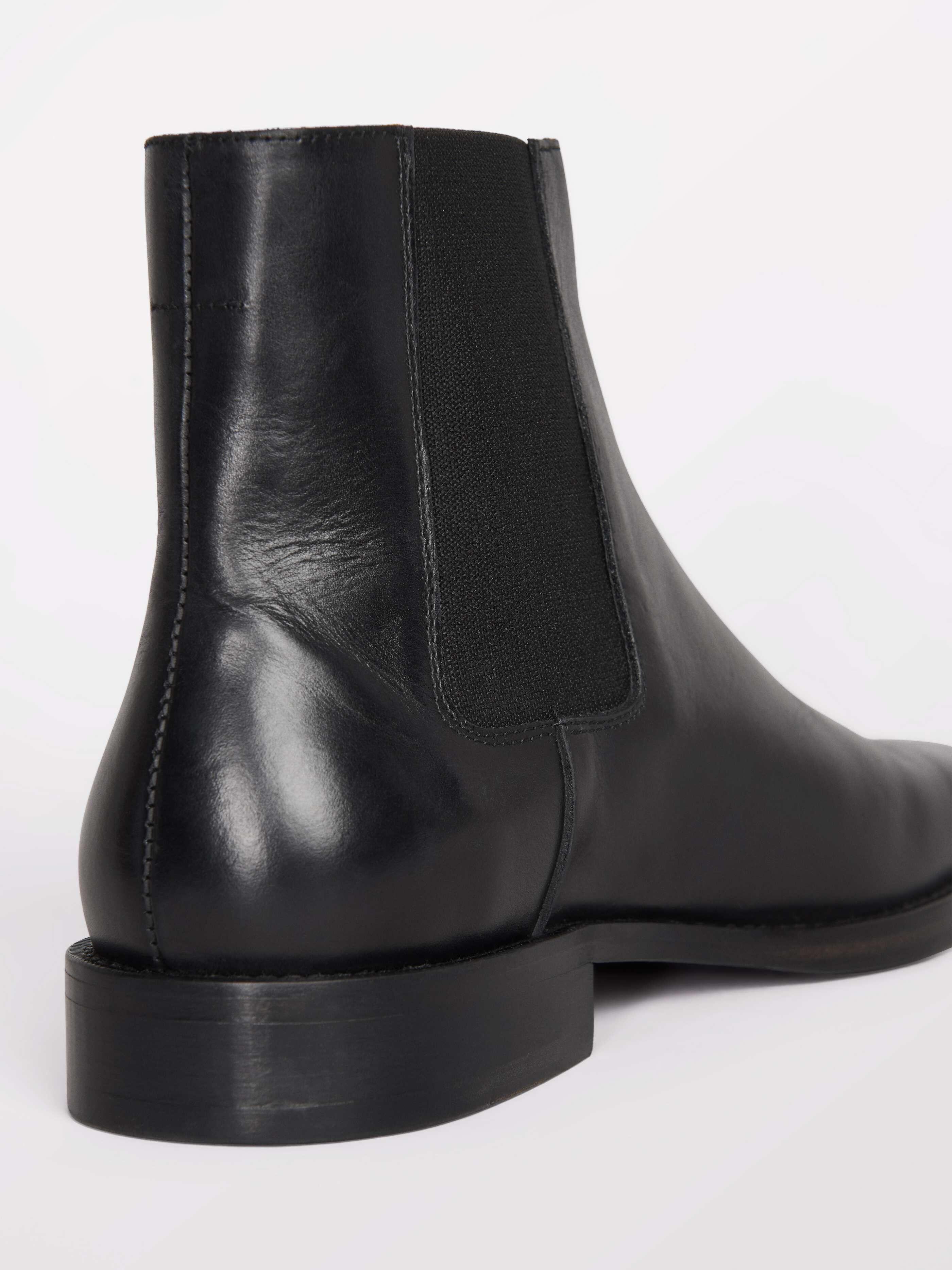 Brake Boots Köp Shoes online
