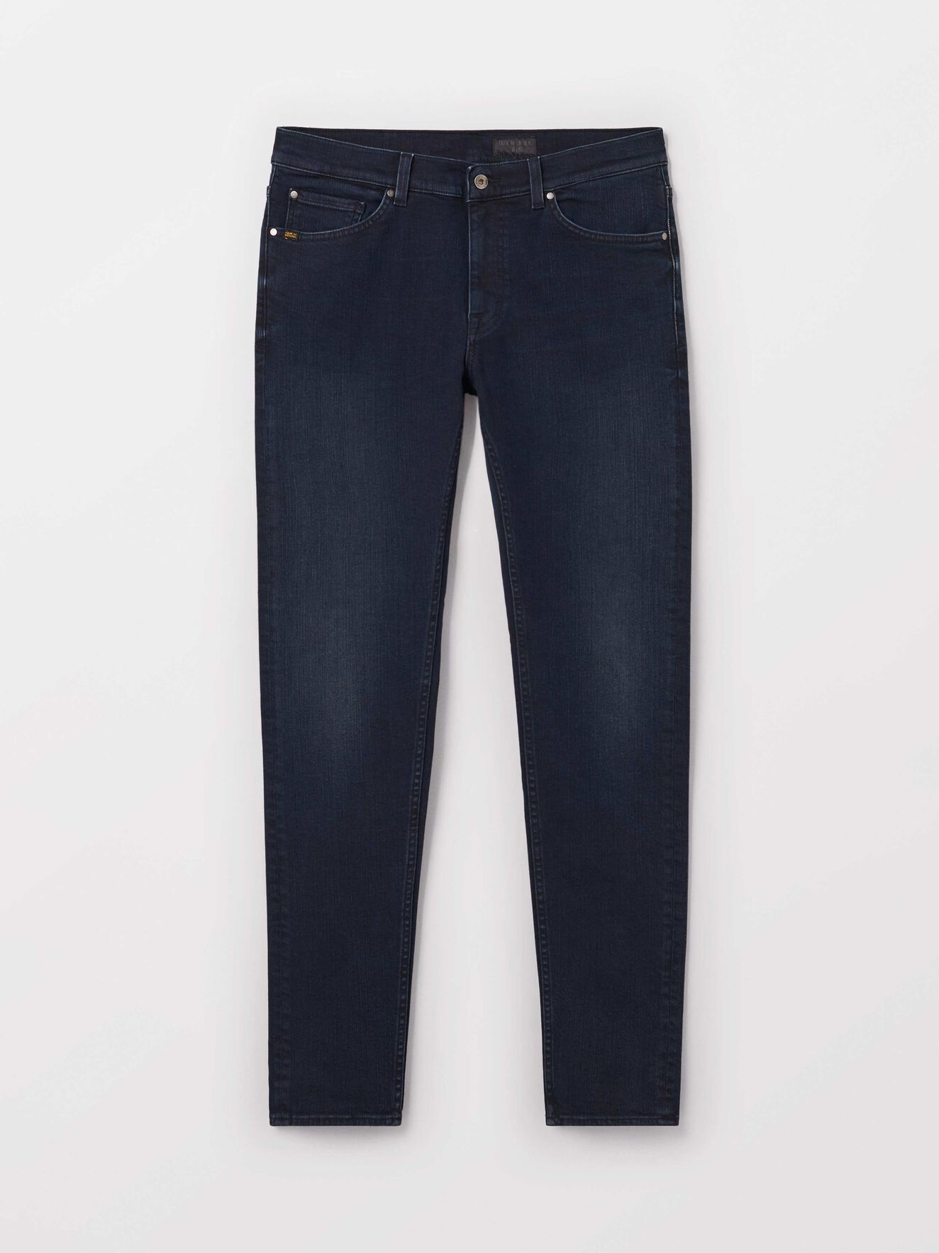b7aaa8533e Jeans - Shop men s jeans online at Tiger of Sweden
