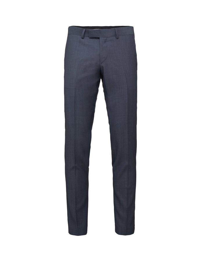 Gordon trousers in Bering Sea from Tiger of Sweden