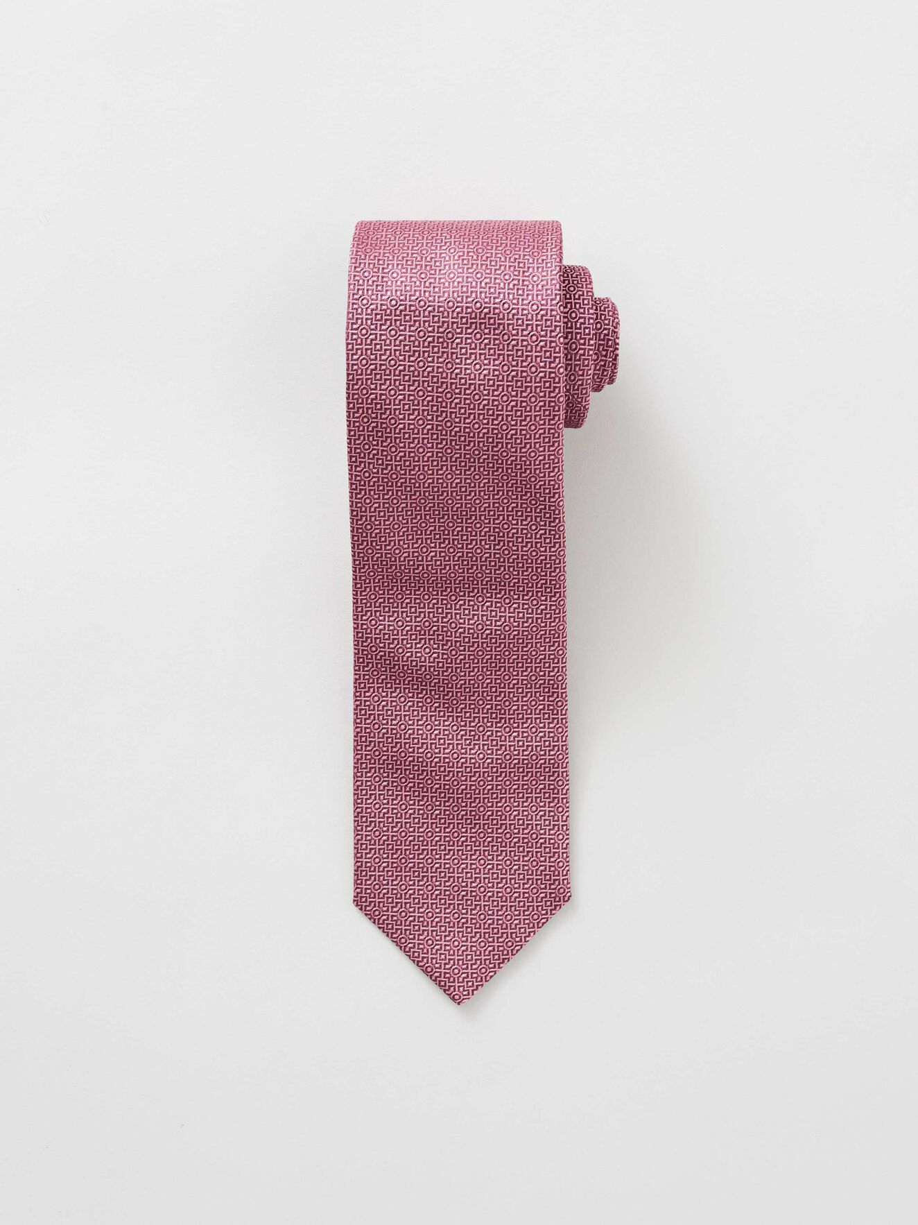 564a0b4a4260 Ties & Bow ties - Tiger of Sweden Official Online Shop