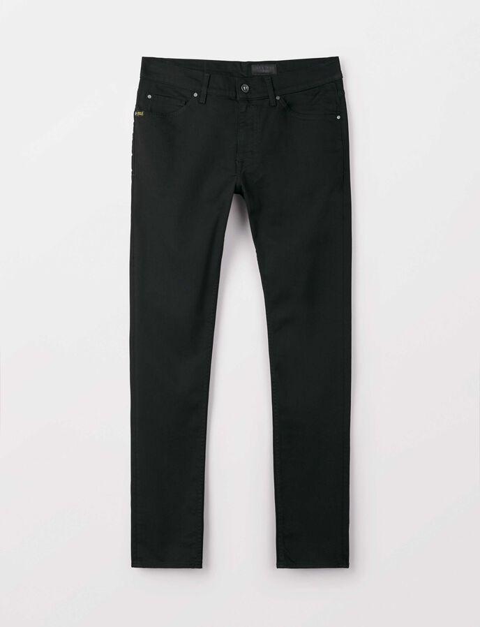 Evolve jeans  in Black from Tiger of Sweden