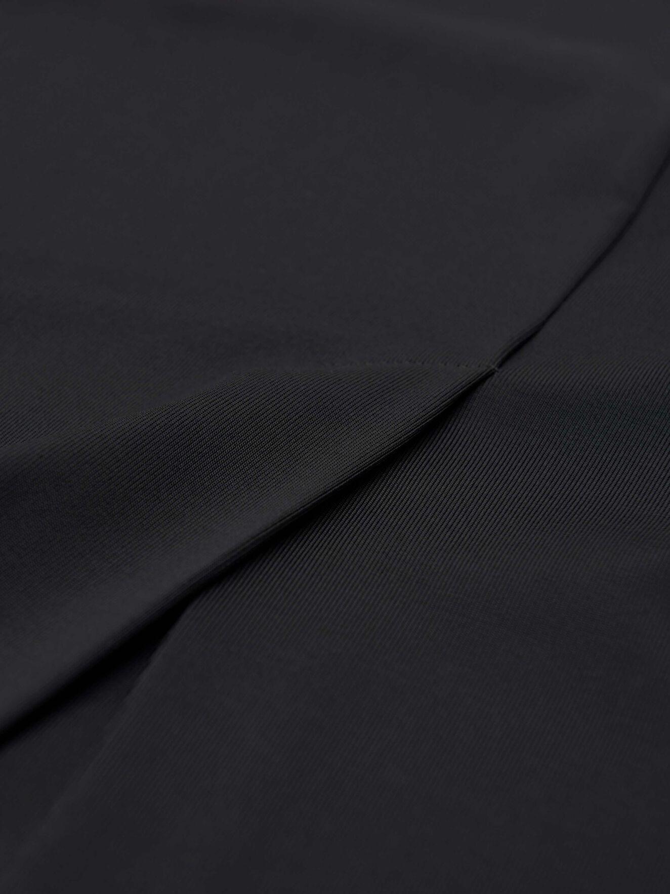 Jacelyn 2 Skirt in Black from Tiger of Sweden