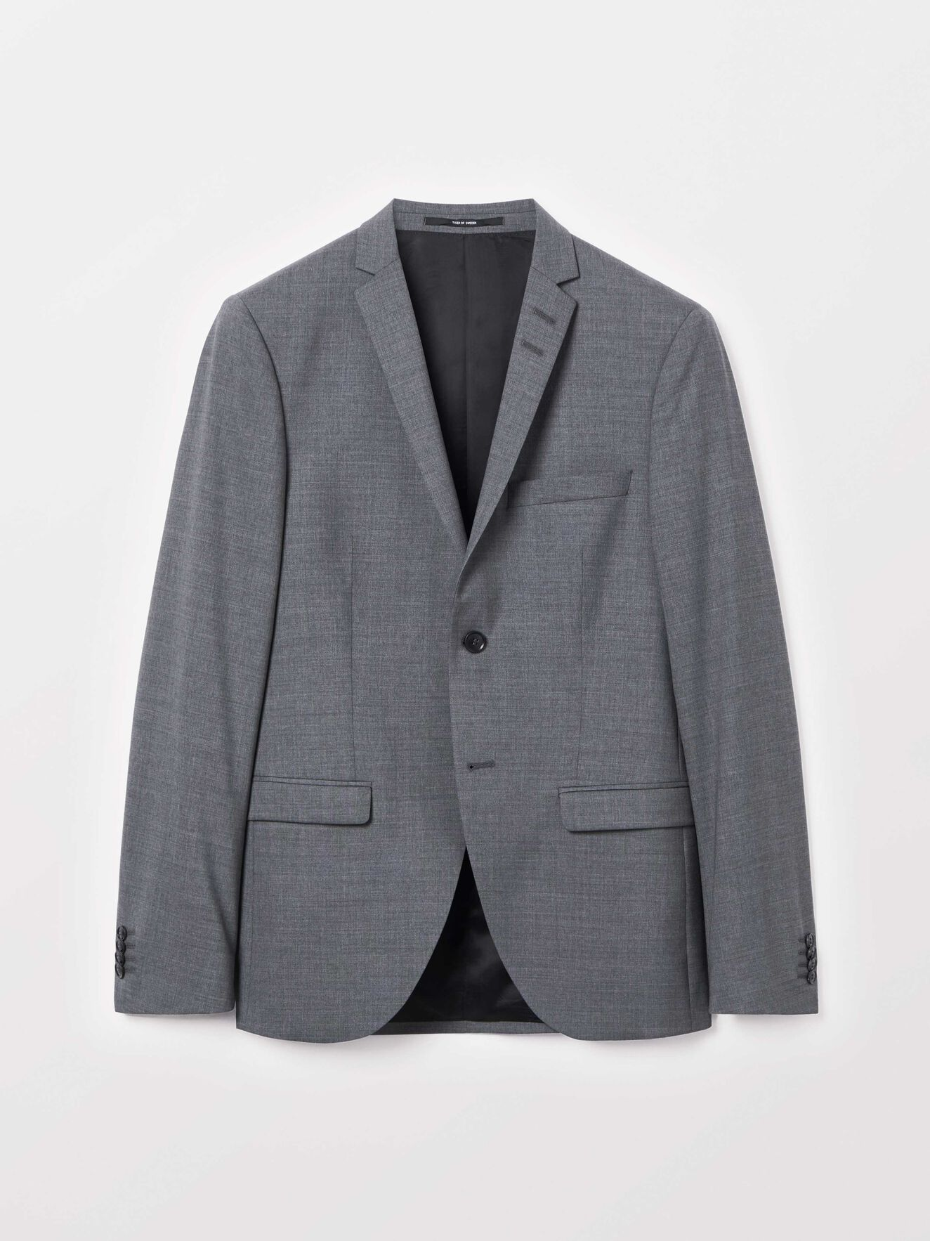 Jile Blazer in Night life from Tiger of Sweden