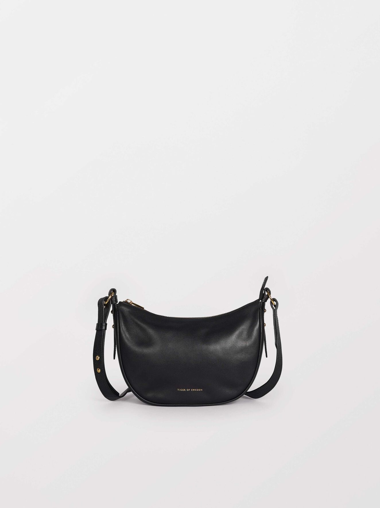Borziama Bag in Black from Tiger of Sweden