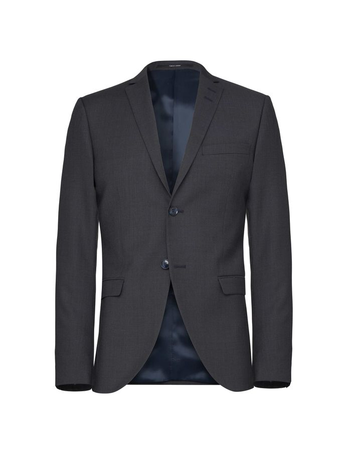 Jil Blazer in Royal Blue from Tiger of Sweden