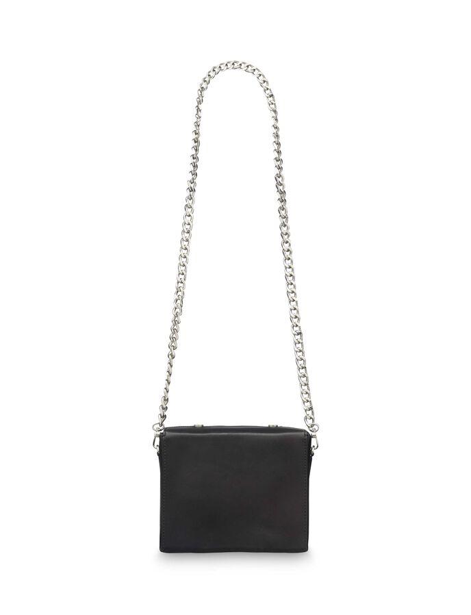 APPLEBY BAG in Black from Tiger of Sweden