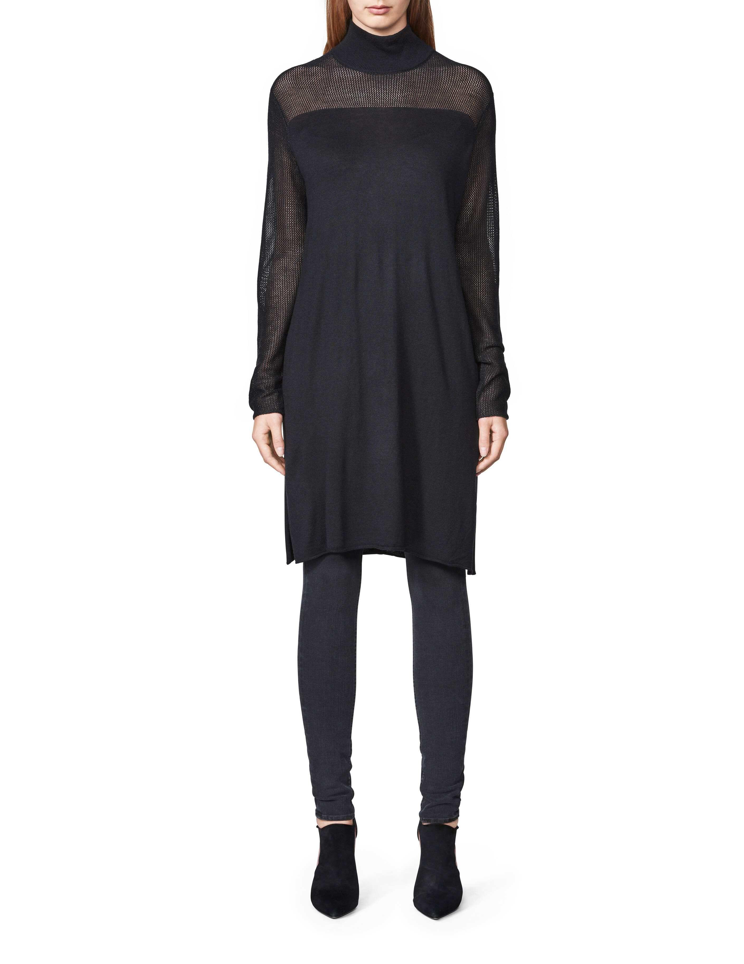 kaufen Shine Kleid Shine Damen Damen Online Kleid GjqUzVpSML