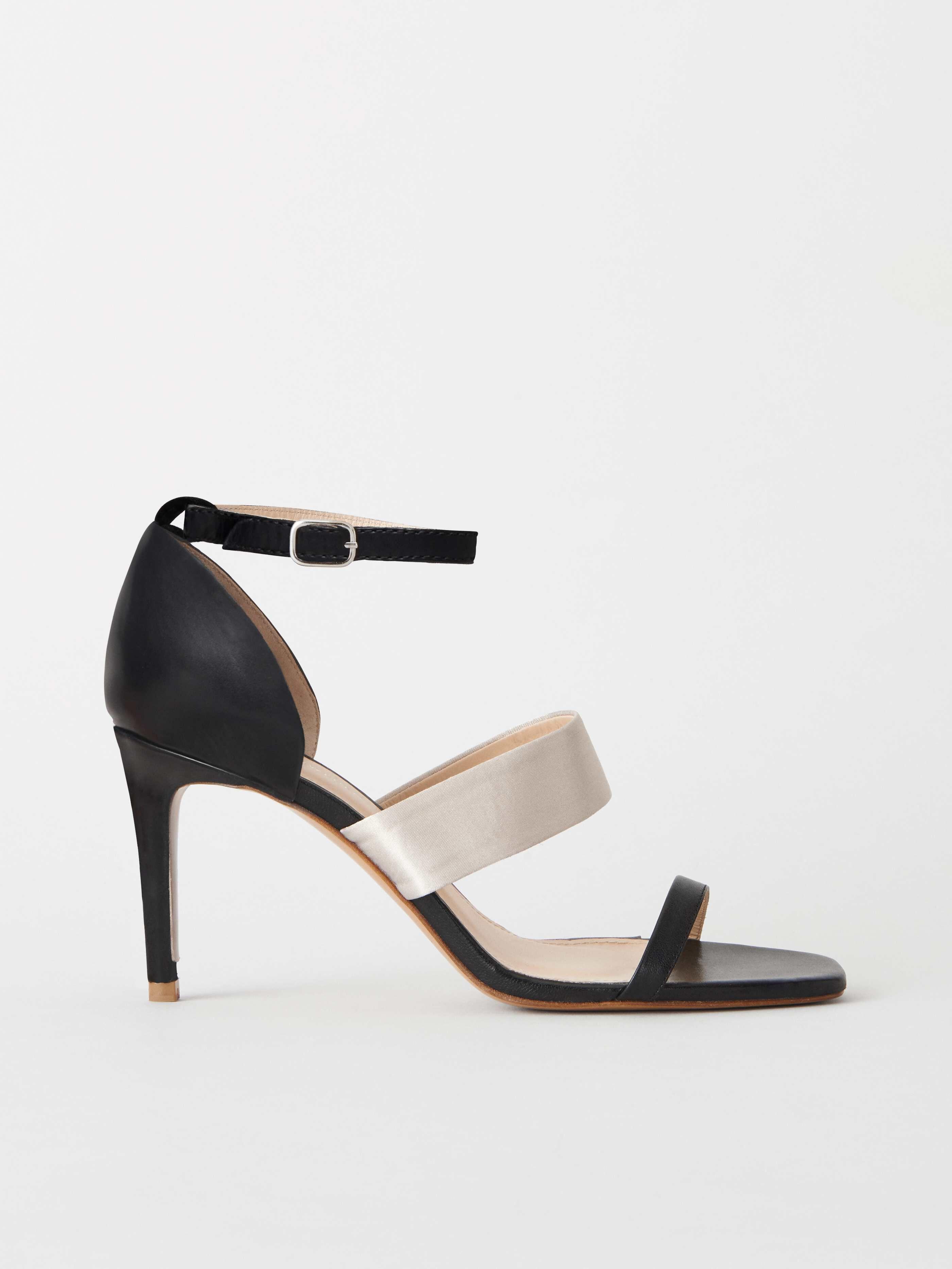 Corin Sandals Buy Shoes online
