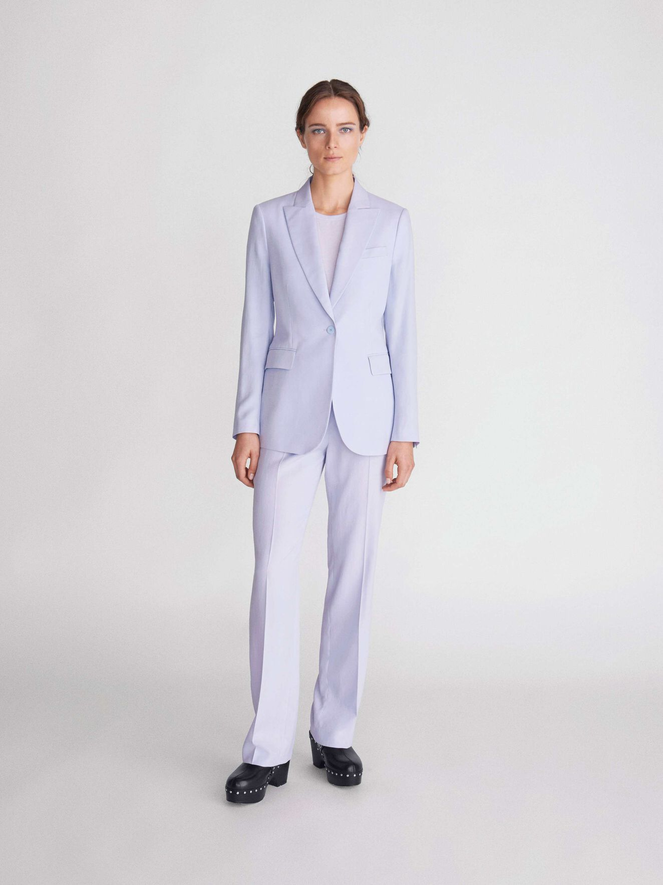 Kronblad Suit in  from Tiger of Sweden
