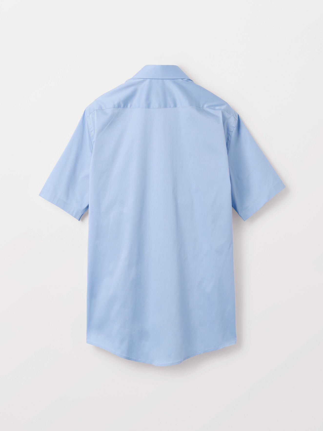 Fonzo Shirt in Airy Blue from Tiger of Sweden
