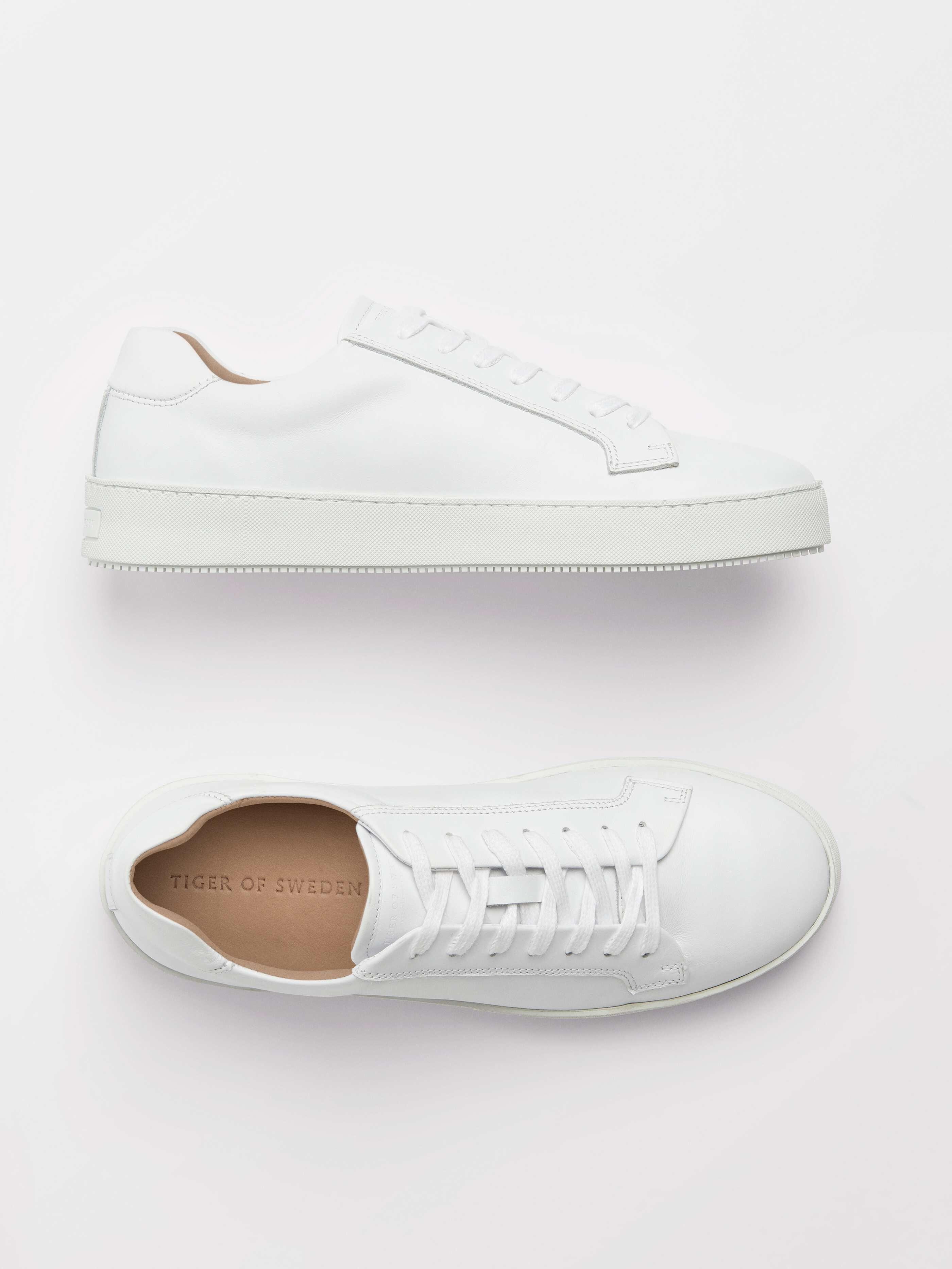 Salas Sneaker - Schuhe Online kaufen