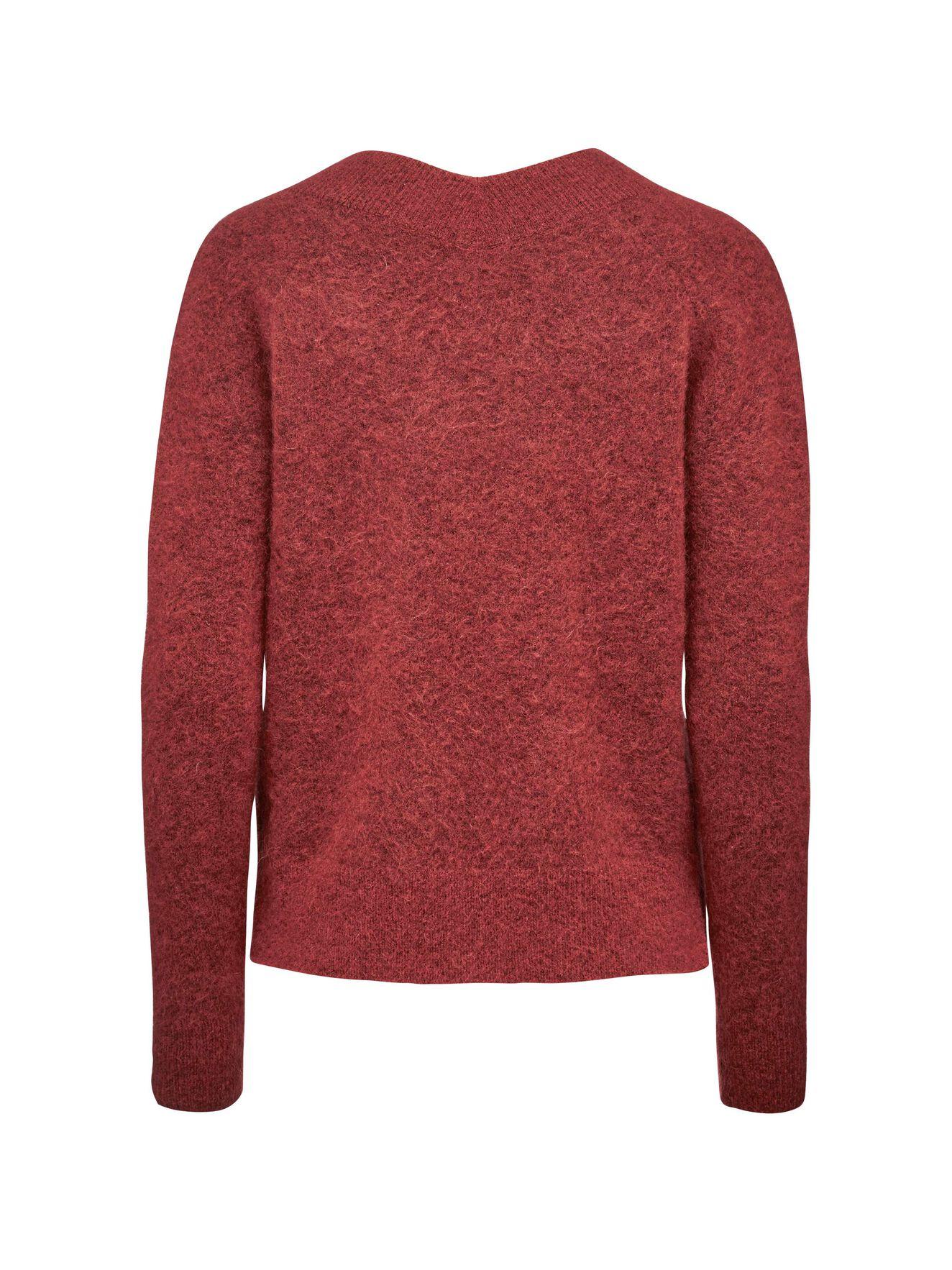 size 40 d05d8 04452 Maiya Pullover - Damen Online kaufen