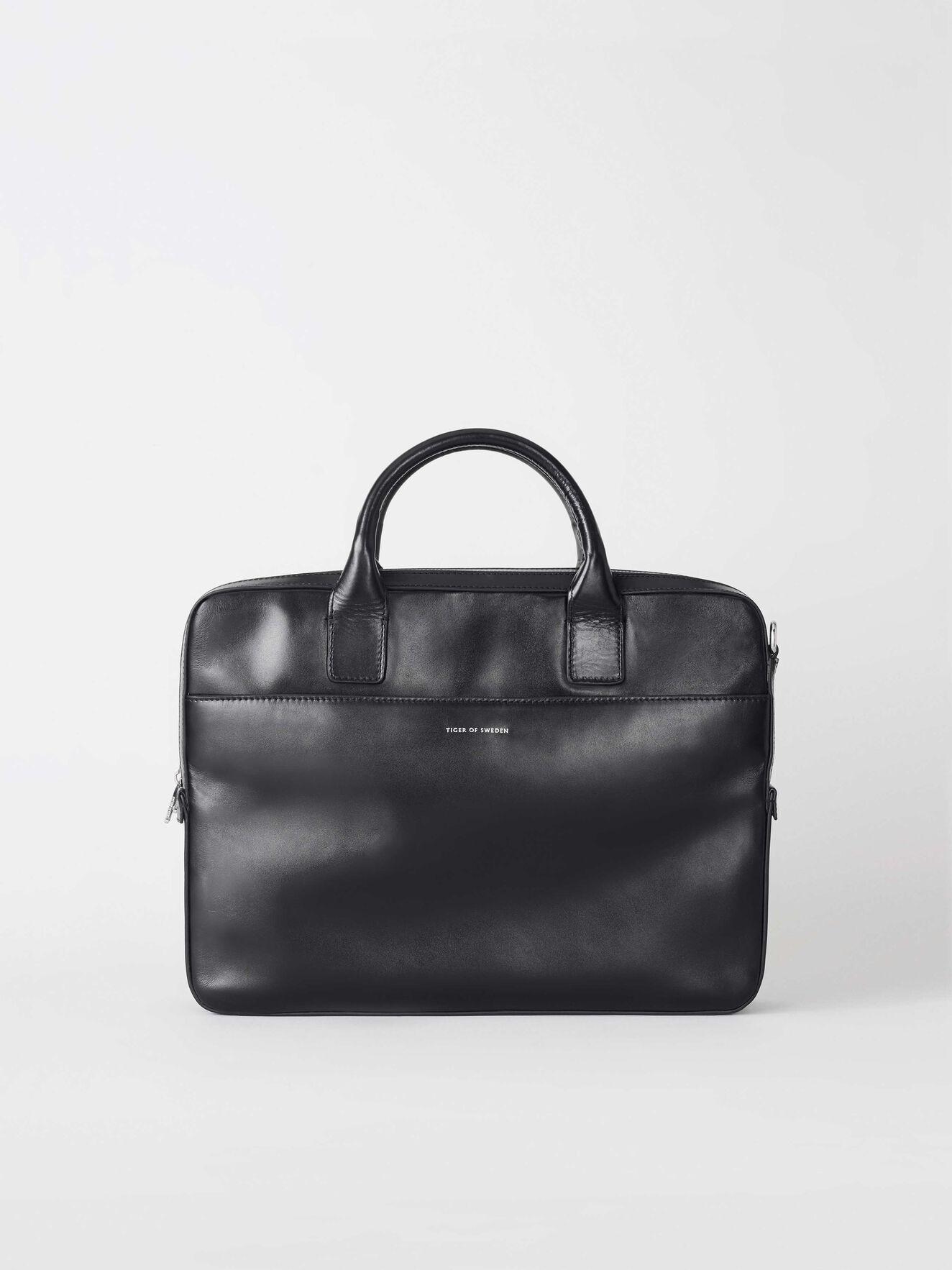 59d2e20e7f6f Bags - Shop our extensive bag range online at Tiger of Sweden