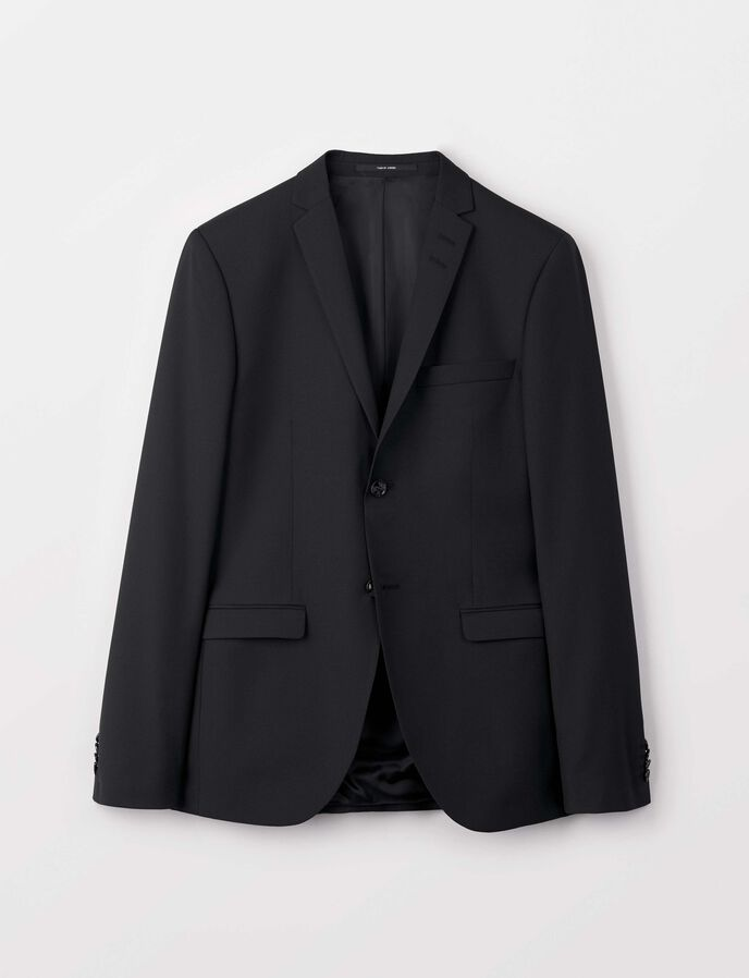 Jil Blazer in Black from Tiger of Sweden