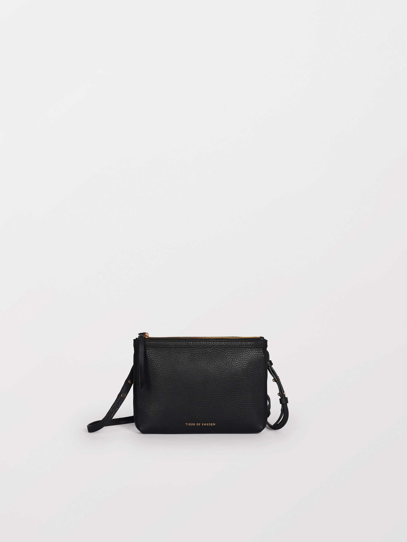 Balisei Bag in Black from Tiger of Sweden