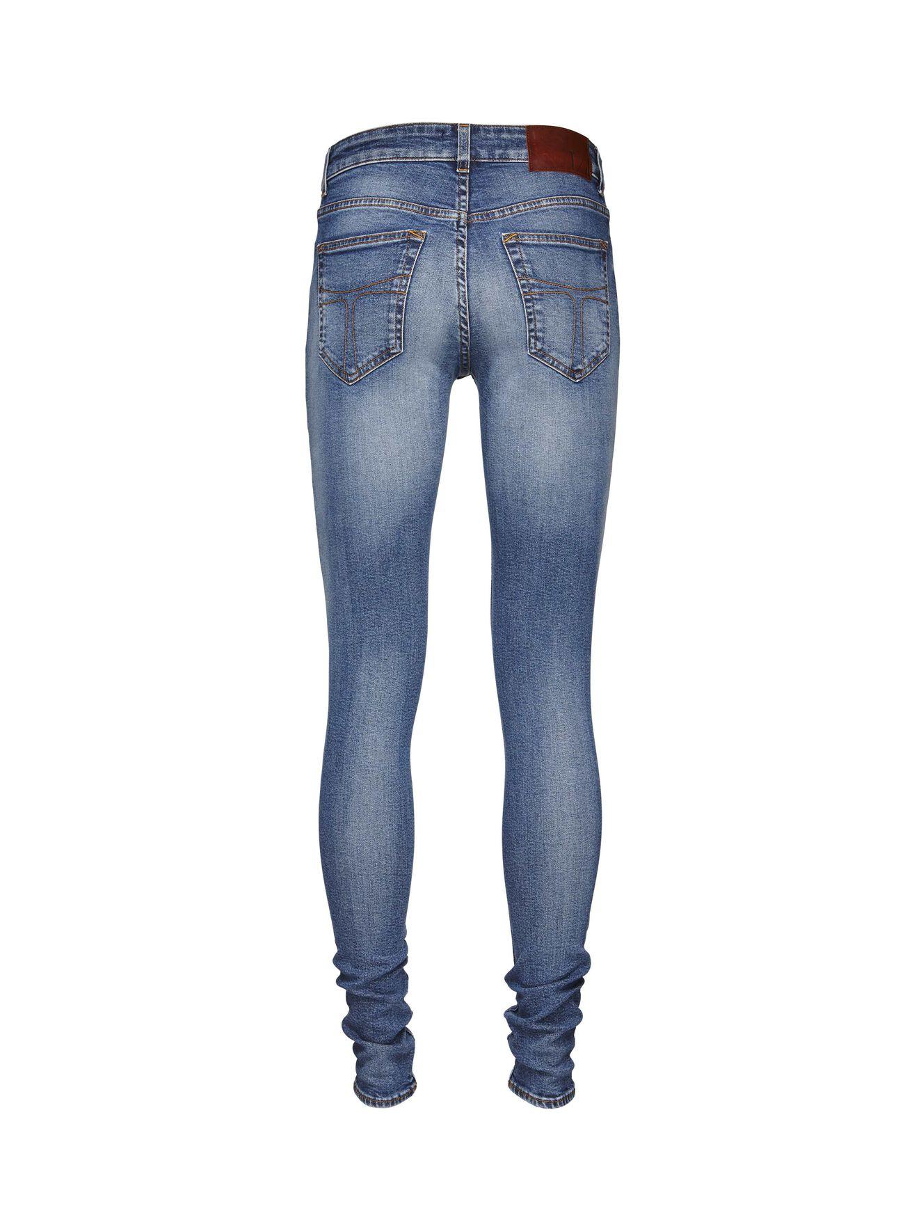 SLIGHT jeans  in Light blue from Tiger of Sweden