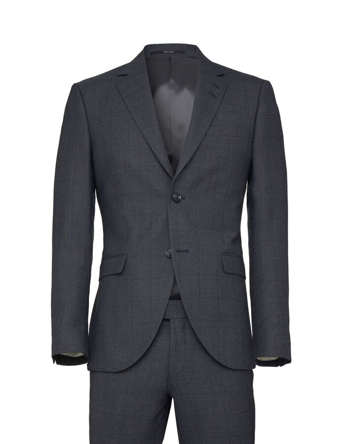 Lamonte suit in Celestial Blue from Tiger of Sweden