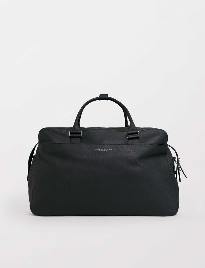 Micke Bag in Black from Tiger of Sweden