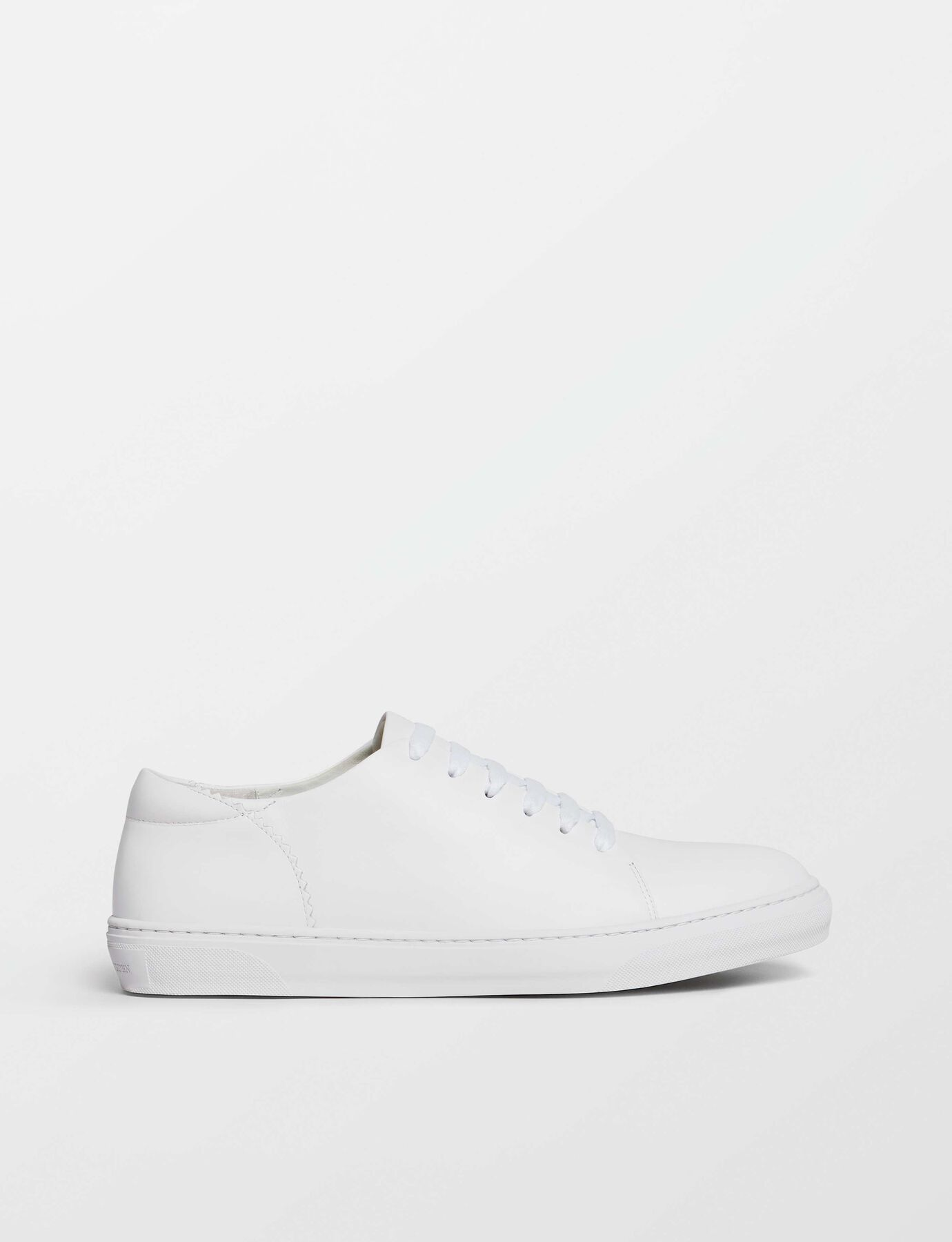Yvelle sneakers  in Bright White from Tiger of Sweden