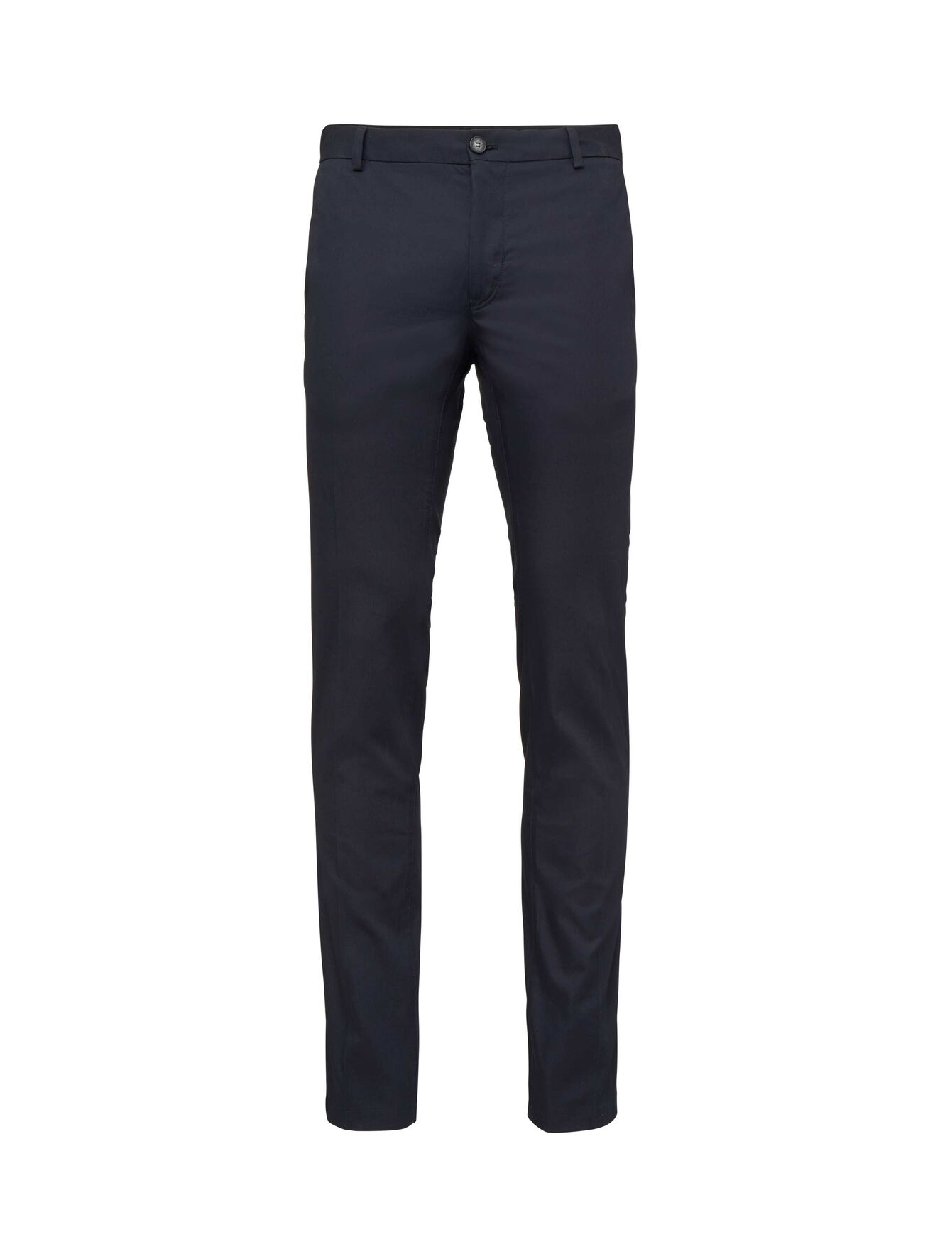 Rodman Trousers in Outer Blue from Tiger of Sweden