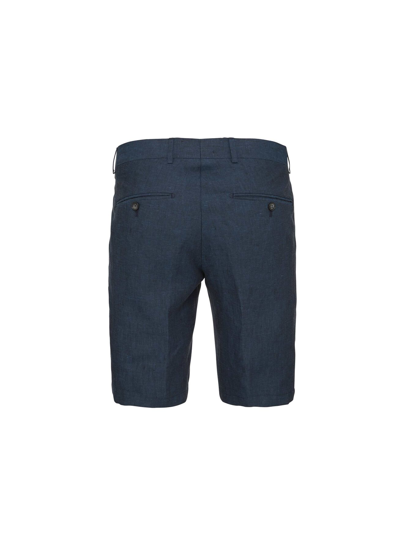 Hills 6 Shorts in Sky Captain from Tiger of Sweden