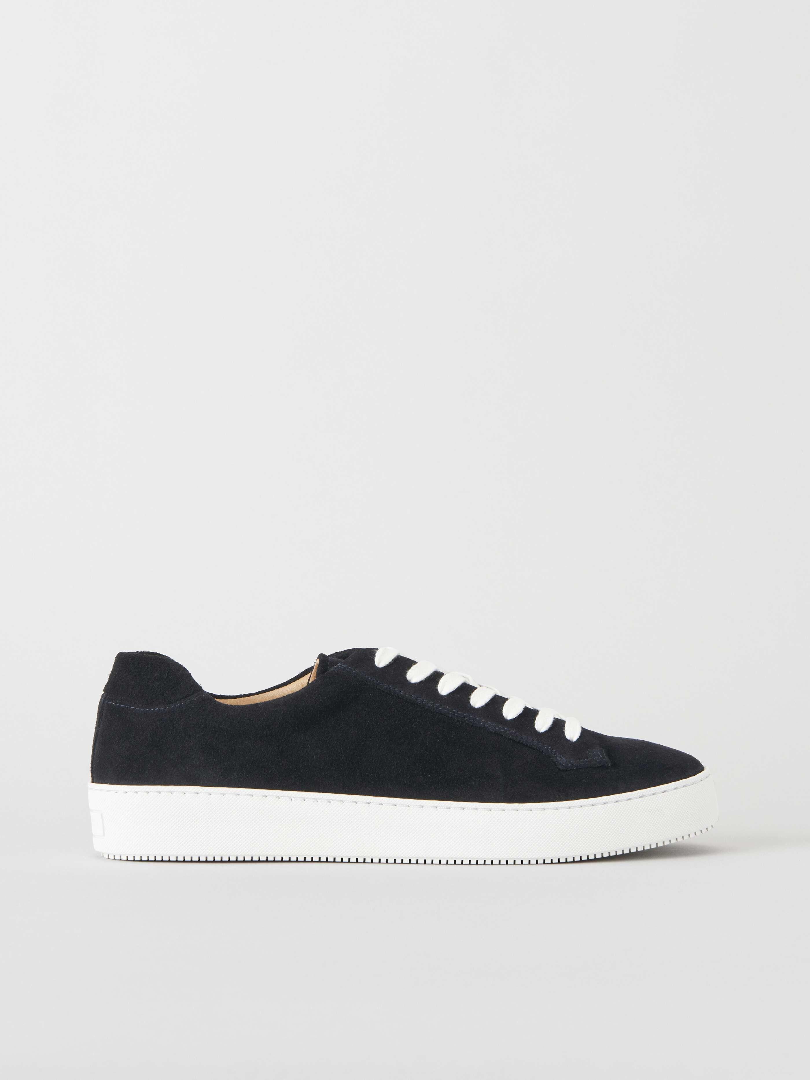Salas Si Sneakers Köp Shoes online