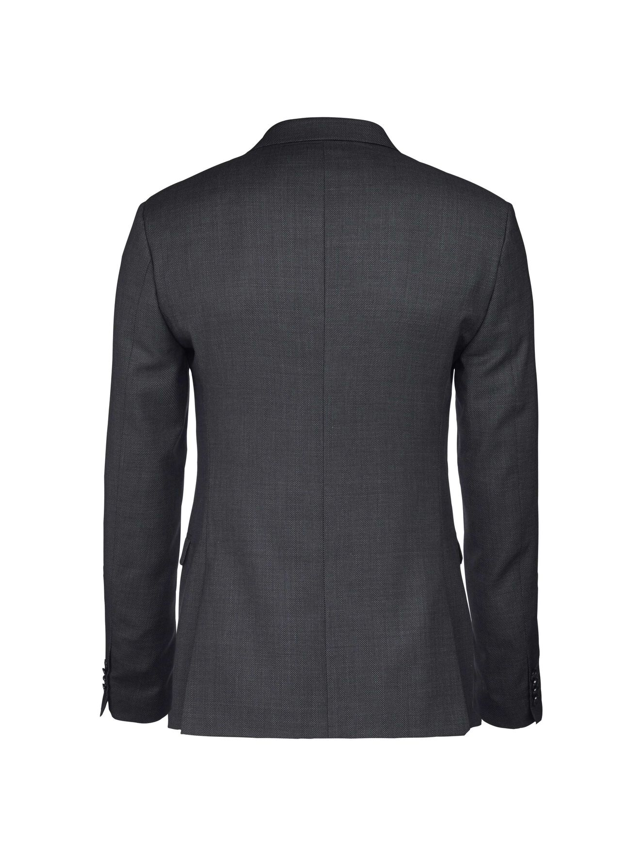 Jil Blazer in Charcoal from Tiger of Sweden