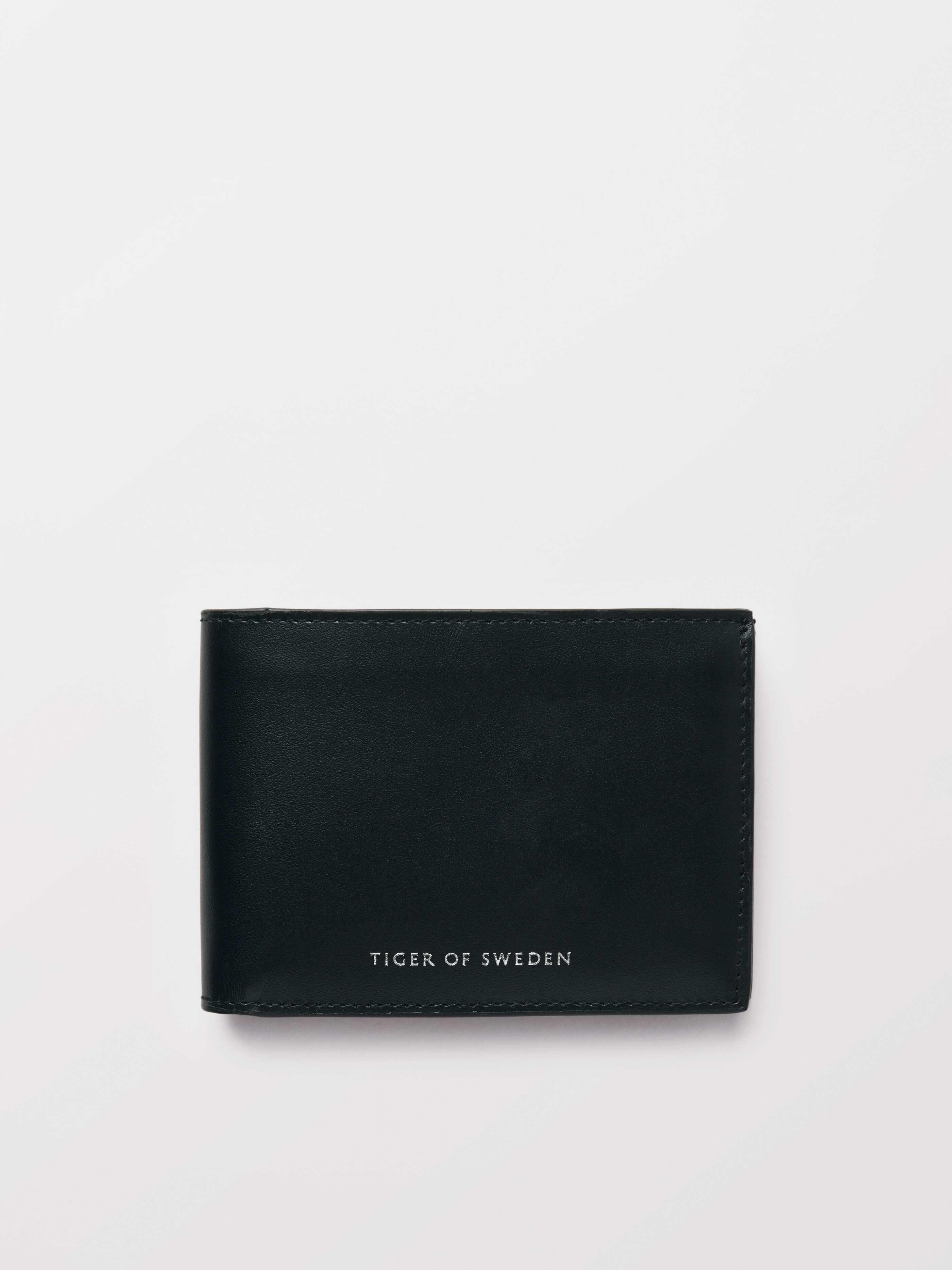Portefeuille - Achetez des portefeuilles