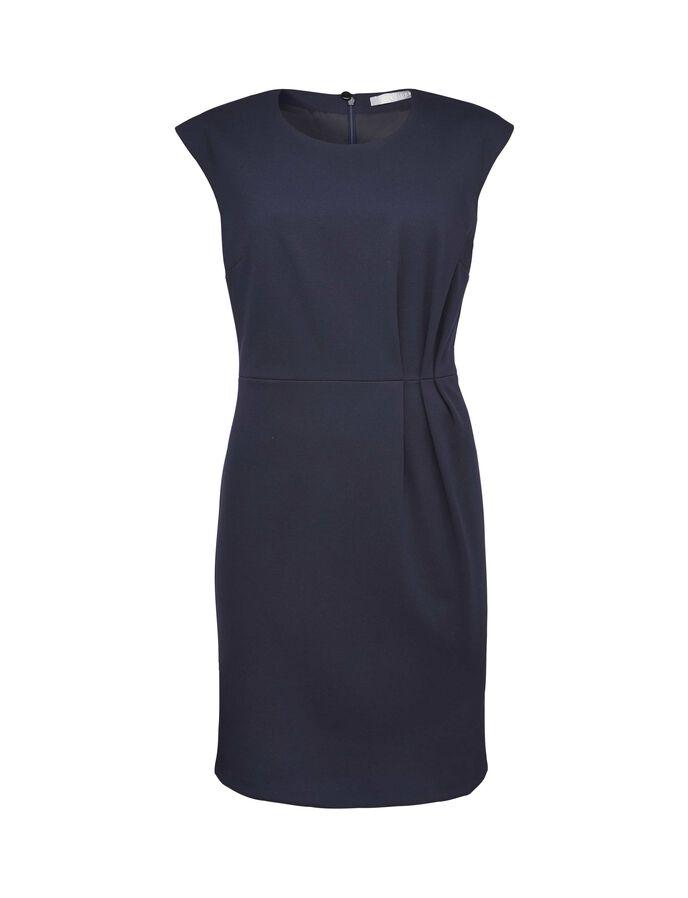 Myrle S dress in Light Ink from Tiger of Sweden