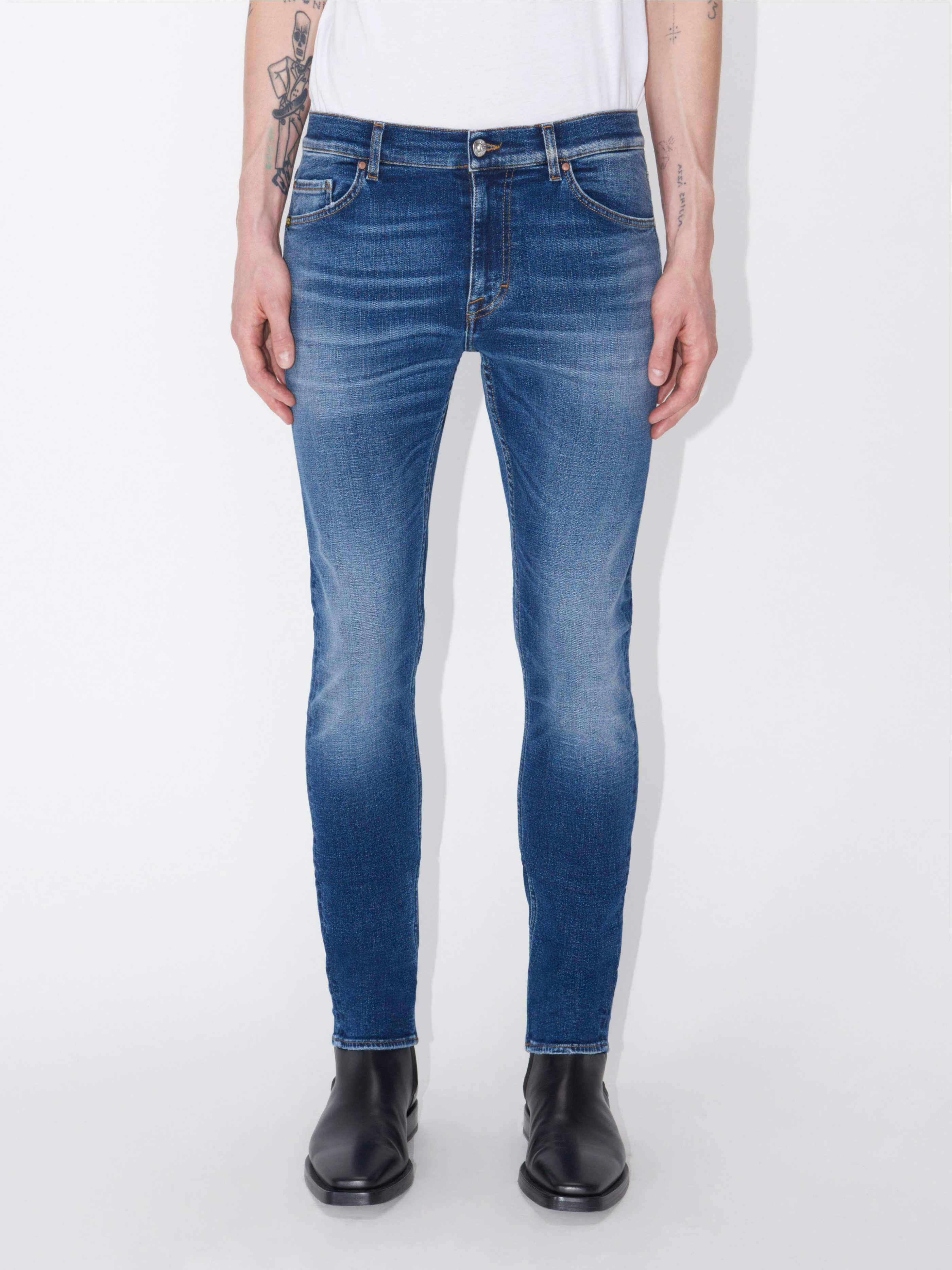 Evolve Jeans Buy Jeans online