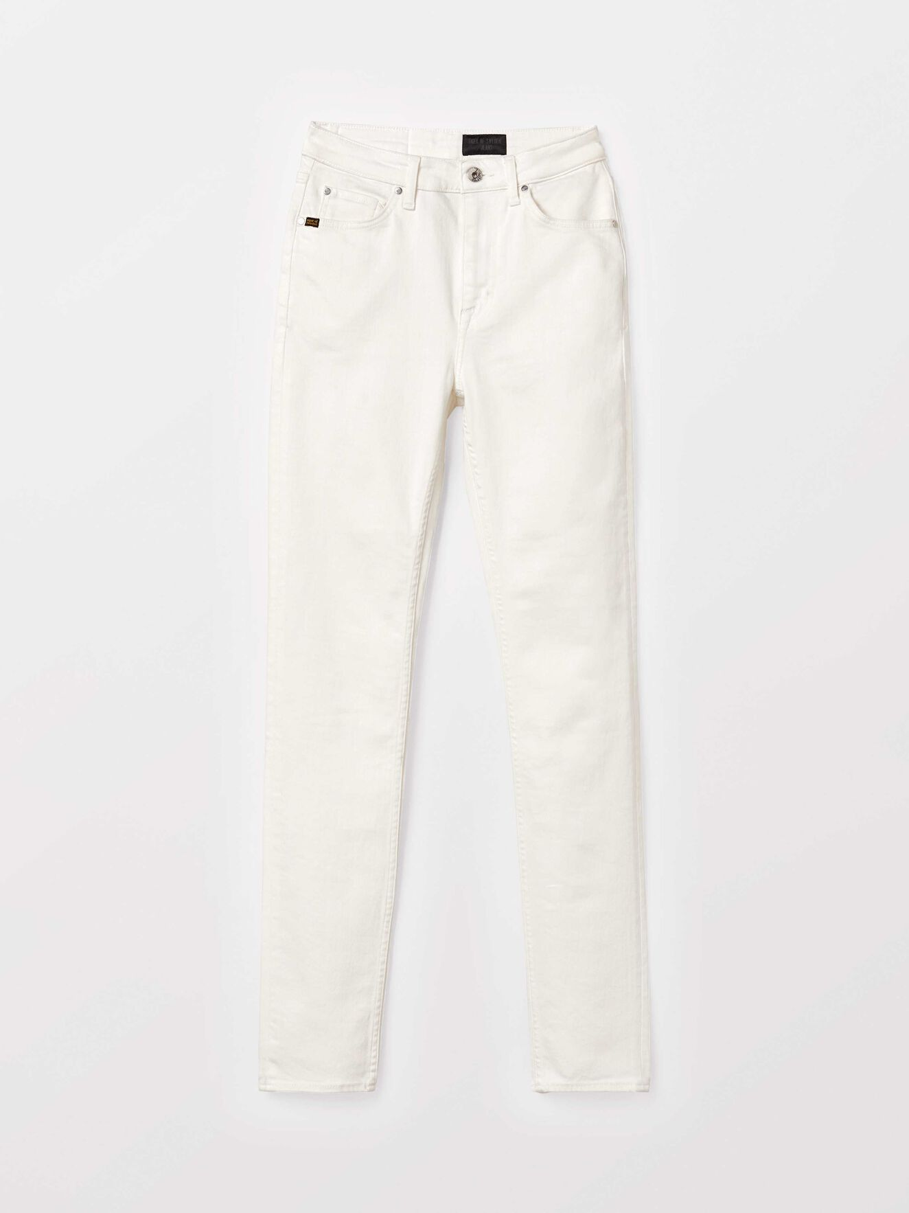 f8798c62 ... Shelly Jeans in White from Tiger of Sweden ...