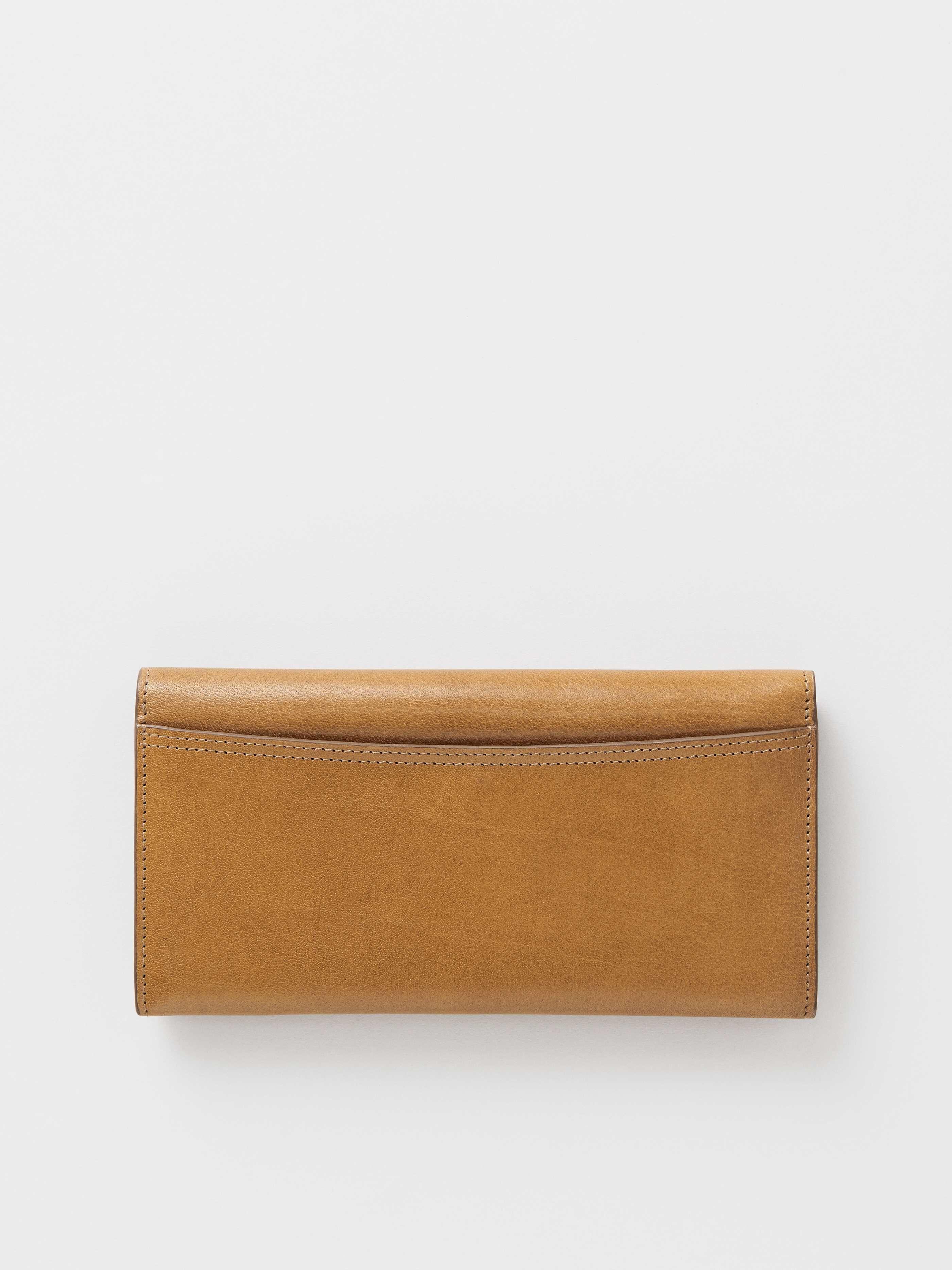 Kaufen Monello Monello Online Brieftasche Brieftasche Online Kaufen Brieftasche Monello Online m8nw0vNO