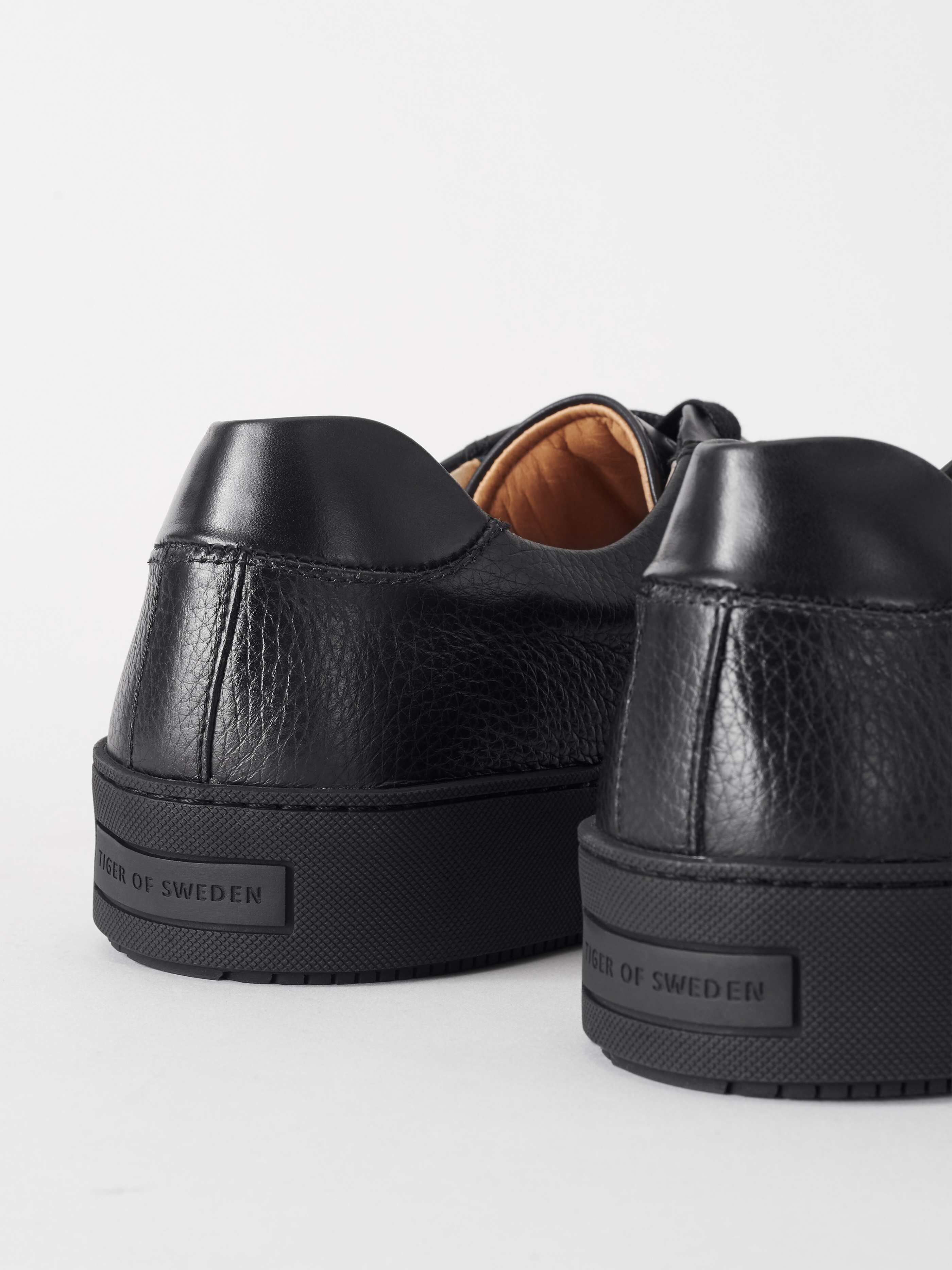 Salas Sneakers - Buy Shoes online