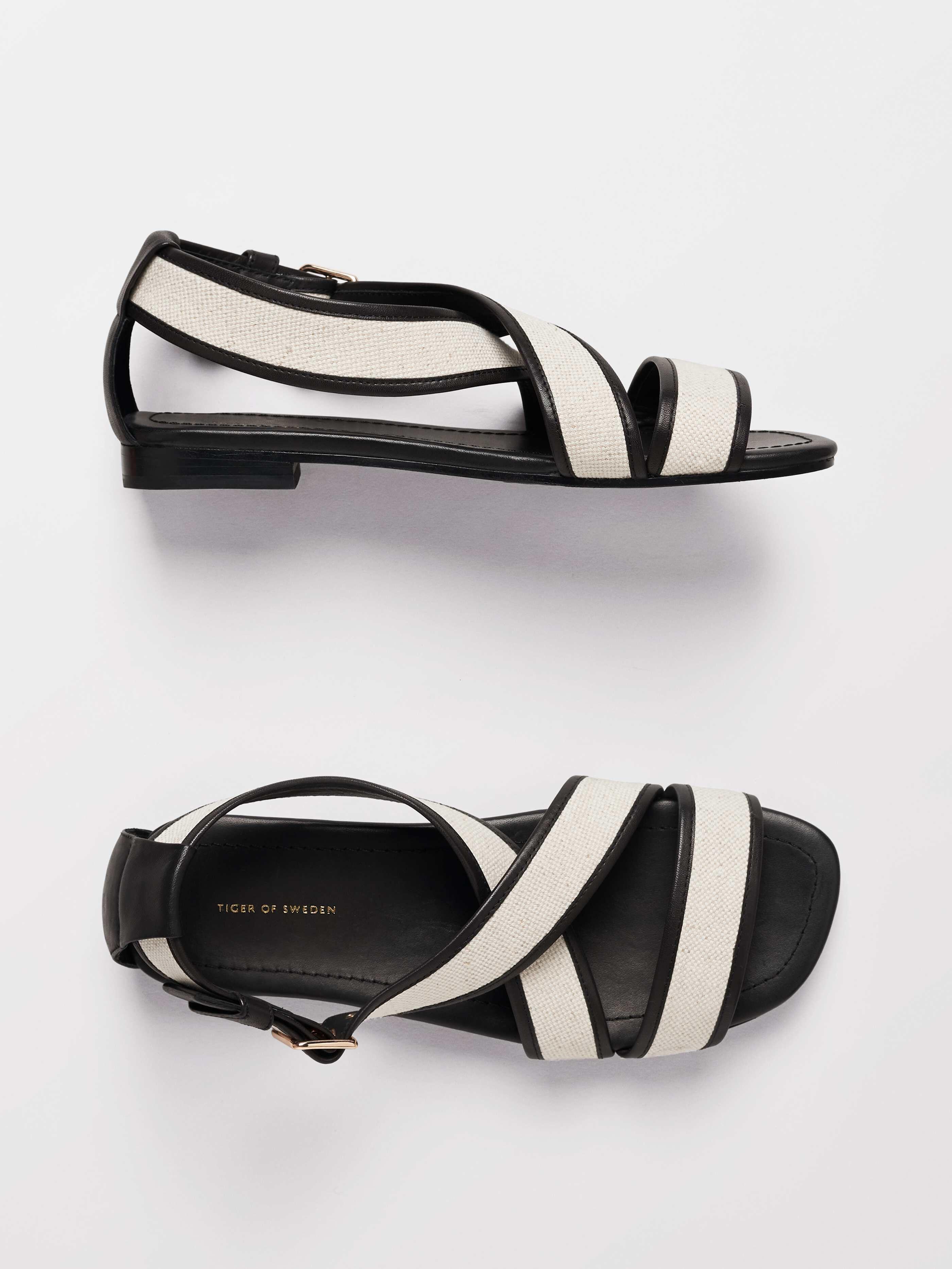 Sorbil C Sandals Köp Accessories online