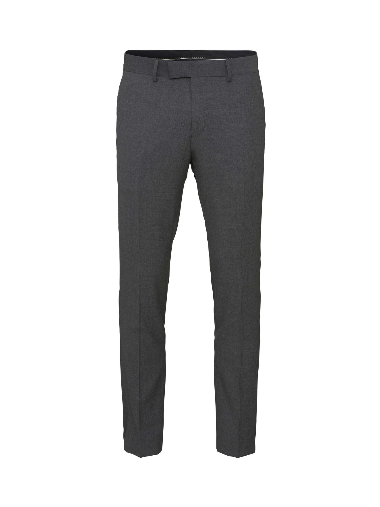 Gordon Trousers in Iron Gate from Tiger of Sweden