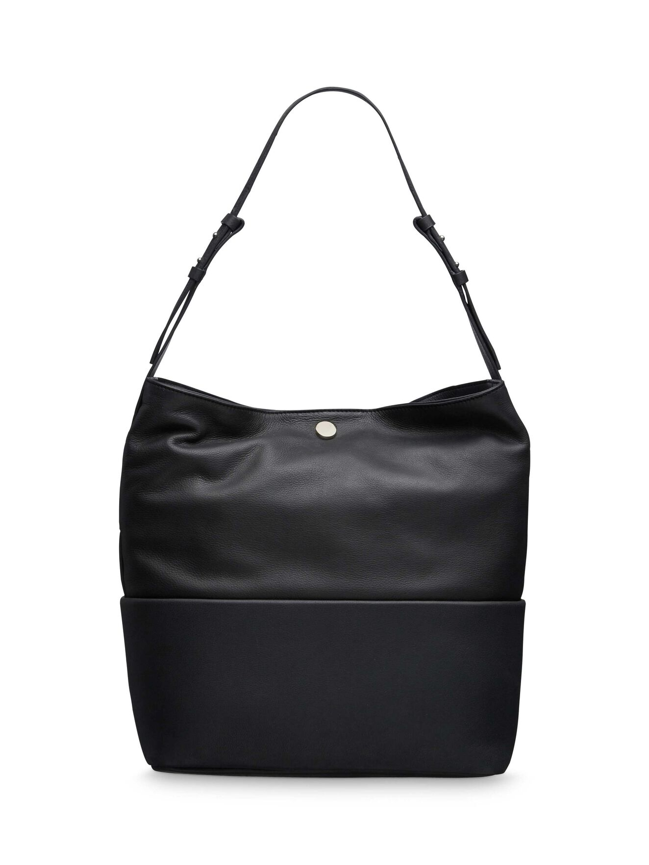 Andrea bag  in Black from Tiger of Sweden