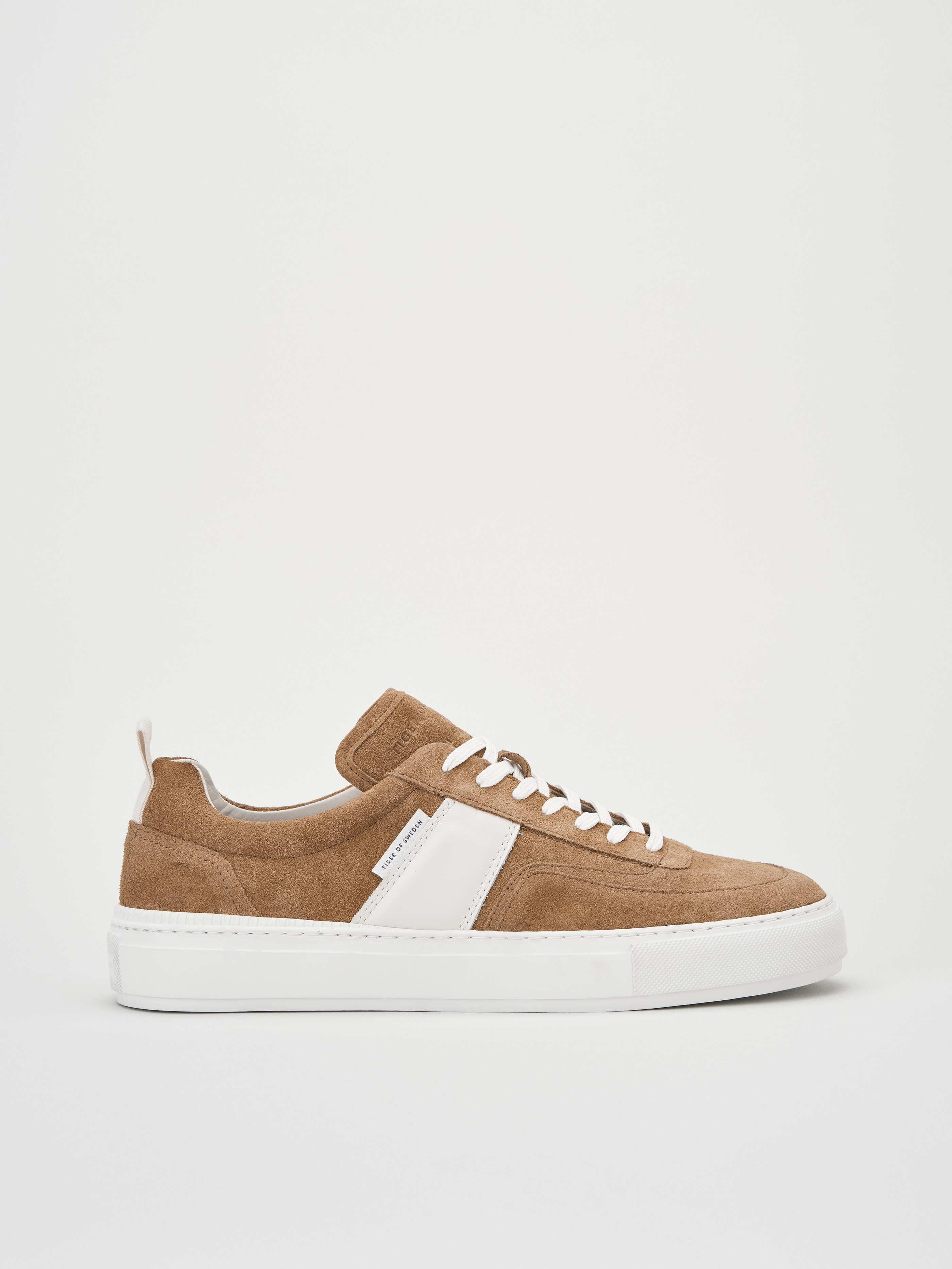 shoes online at Tiger of Sweden