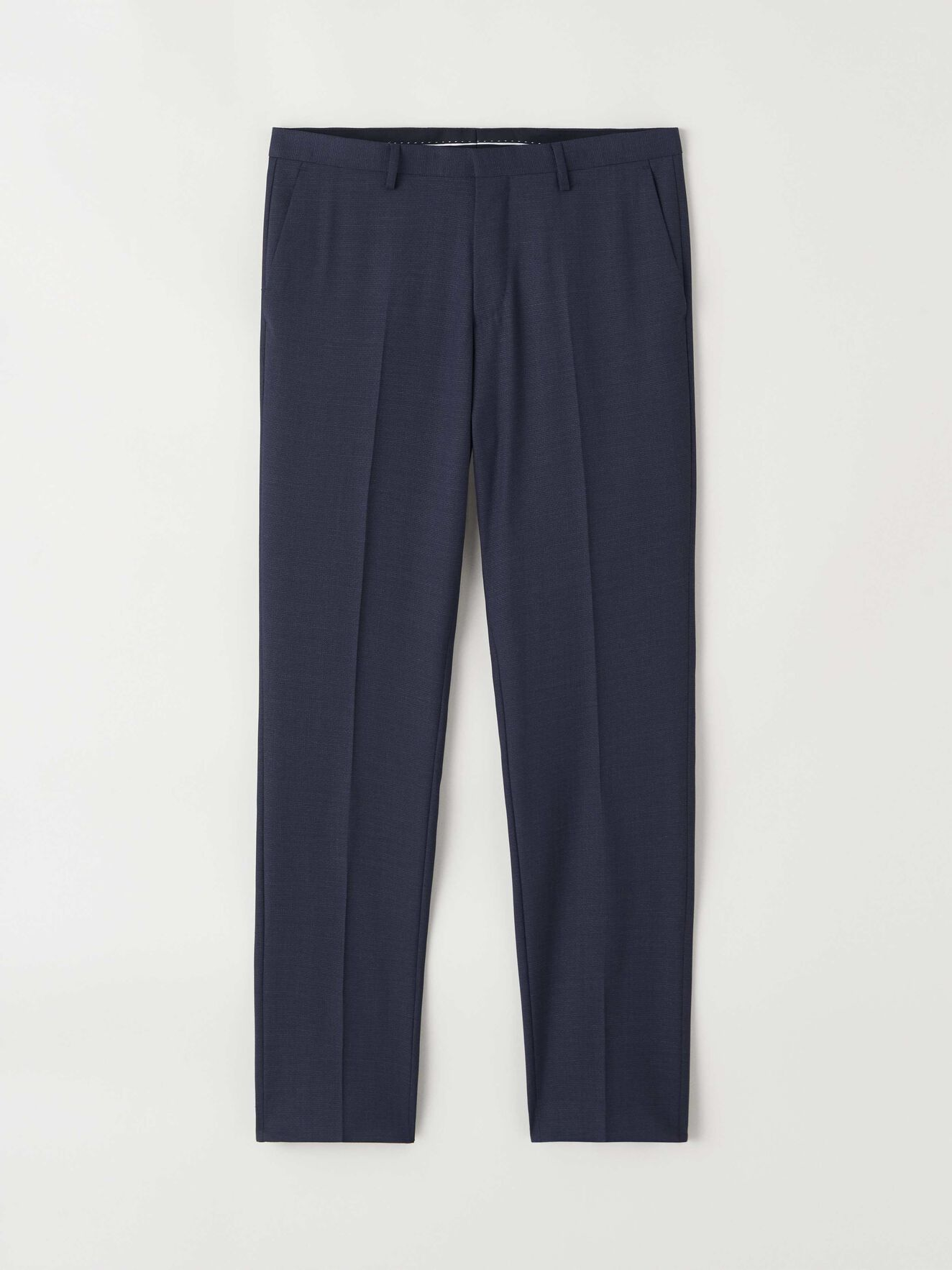 042b3a9d9 Trousers - Shop Tiger of Sweden men s trousers online